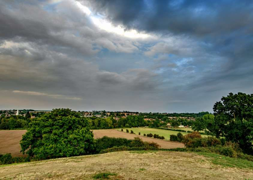 View near Hadleigh by Wendy Sadler ANL-160930-142146001