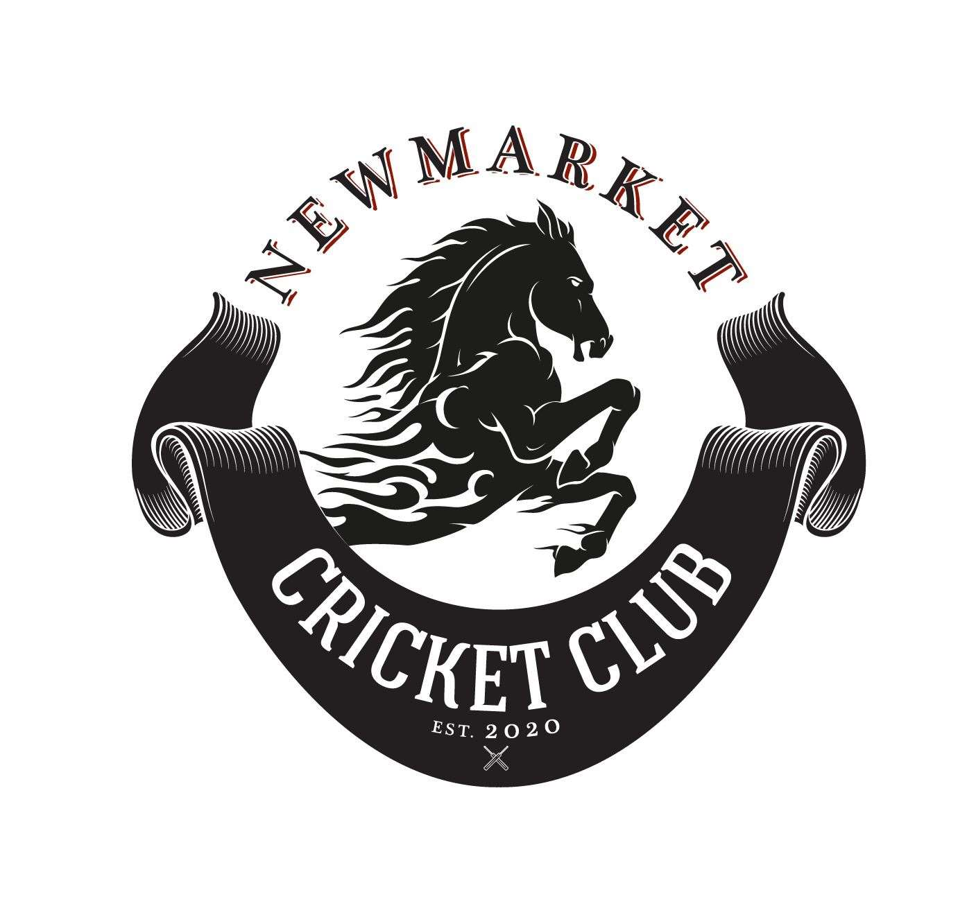 Newmarket Cricket Club are keen to launch a ladies and junior section