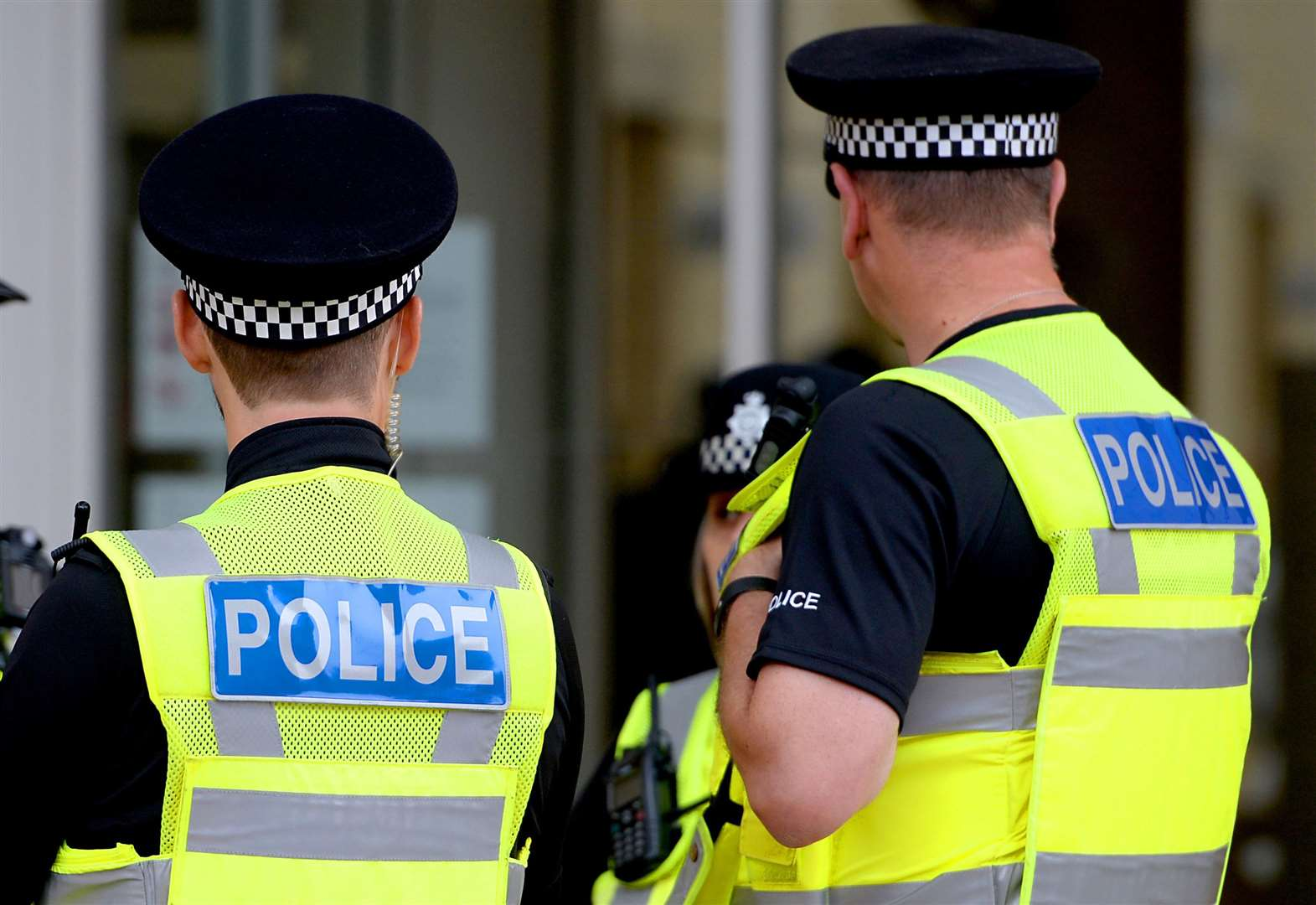 Police continuing operation to tackle anti-social youths in Newmarket