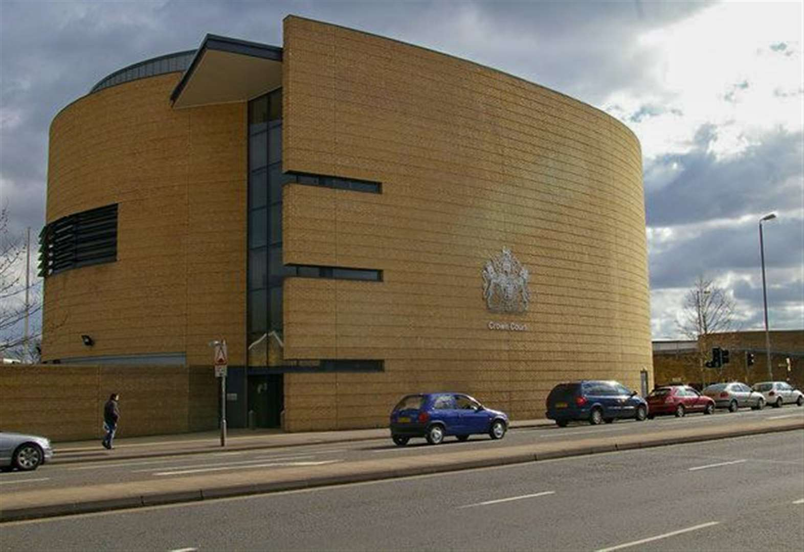 Newmarket woman avoids jail after stealing £12,000 from village store