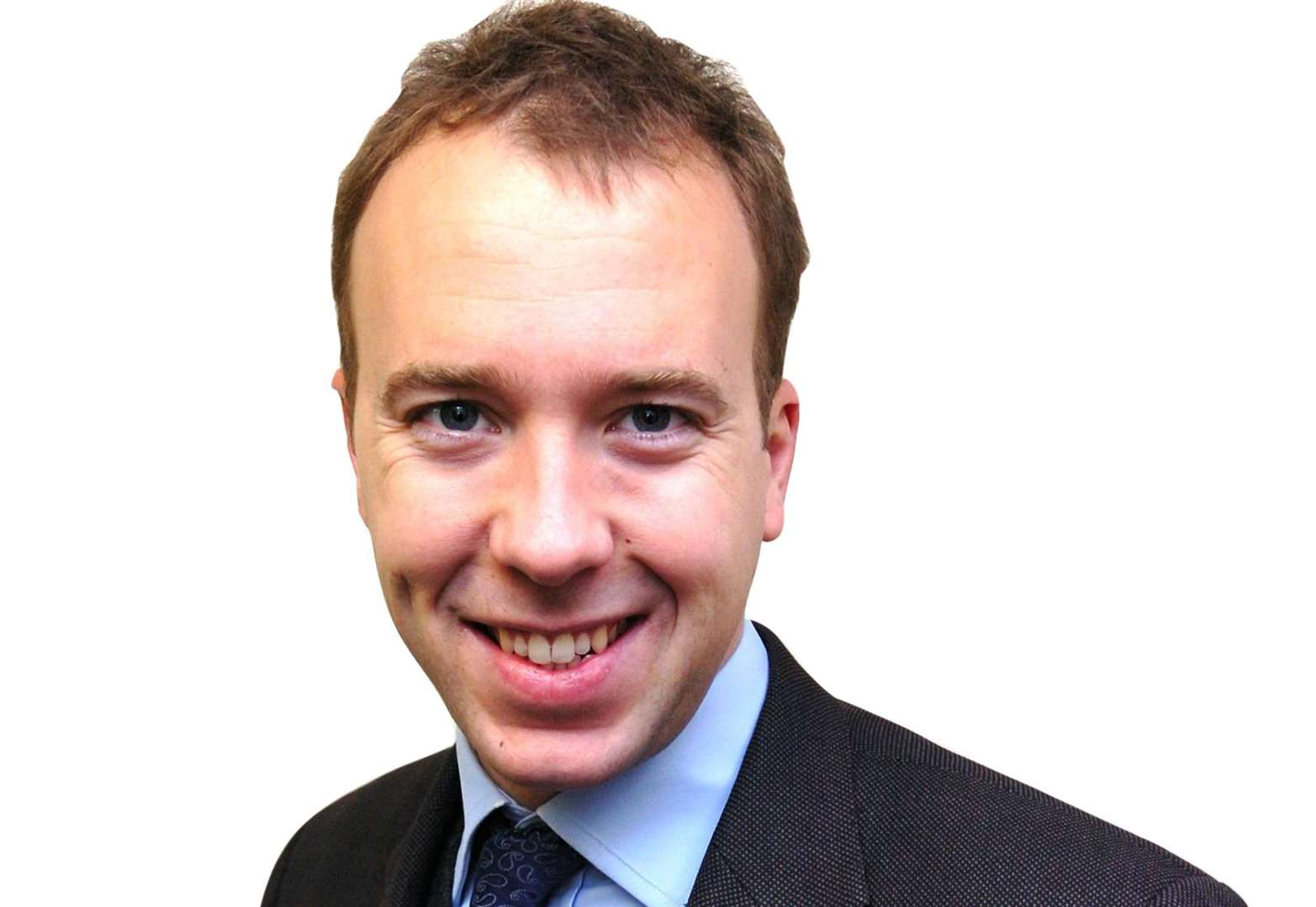 West Suffolk MP Matt Hancock appointed Health Secretary