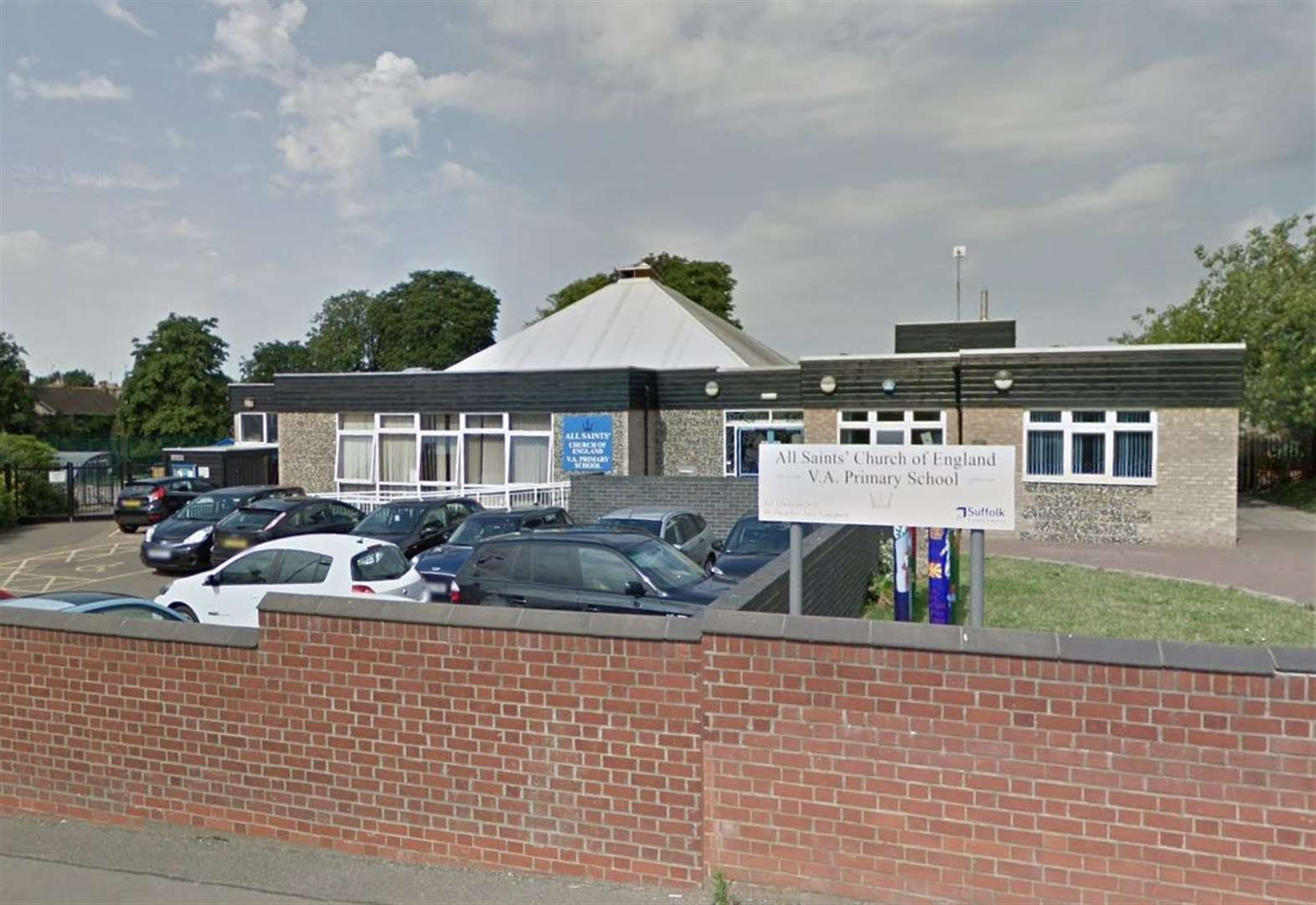 Ofsted find children 'brimming with confidence' at a Newmarket pre-school