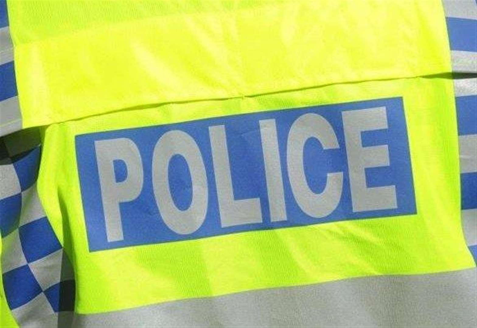 Car and jewellery stolen from home near Sudbury