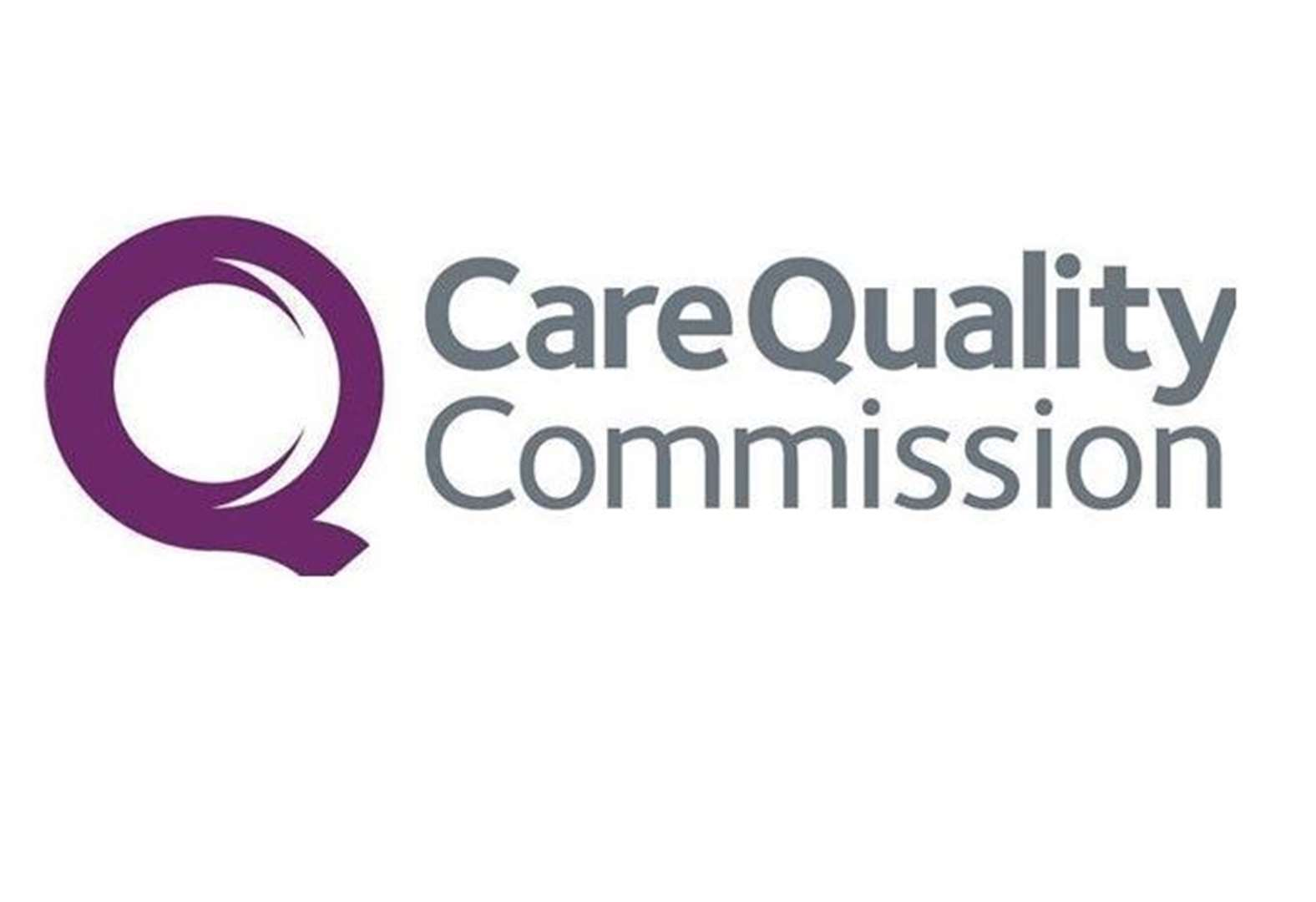 Care provider fined after woman seriously injured at Bury St Edmunds care home