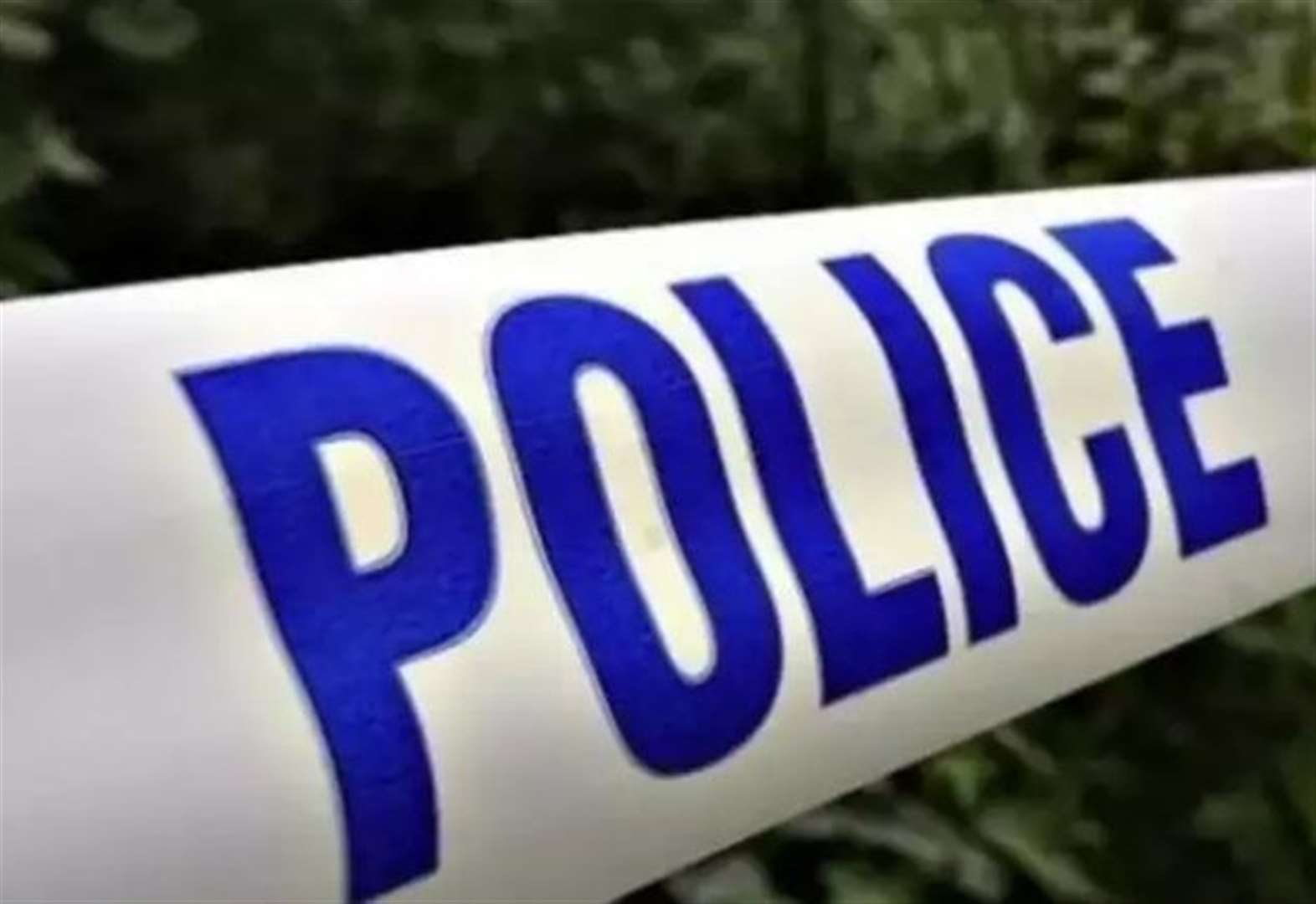 Police appeal after fatal A1075 collision