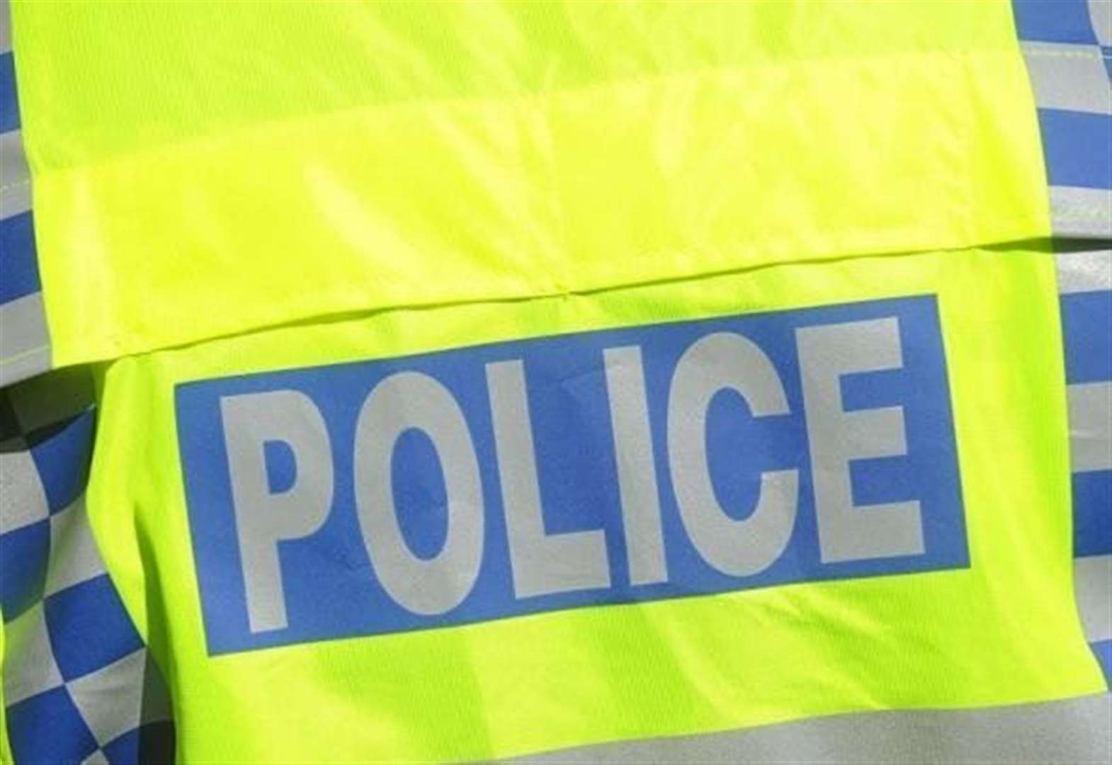 Police look for fail to stop driver after Bury St Edmunds collision