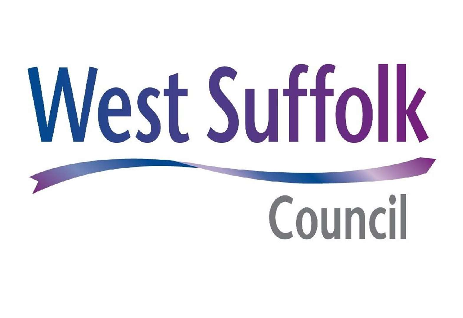 LOCAL ELECTION RESULTS: West Suffolk Council