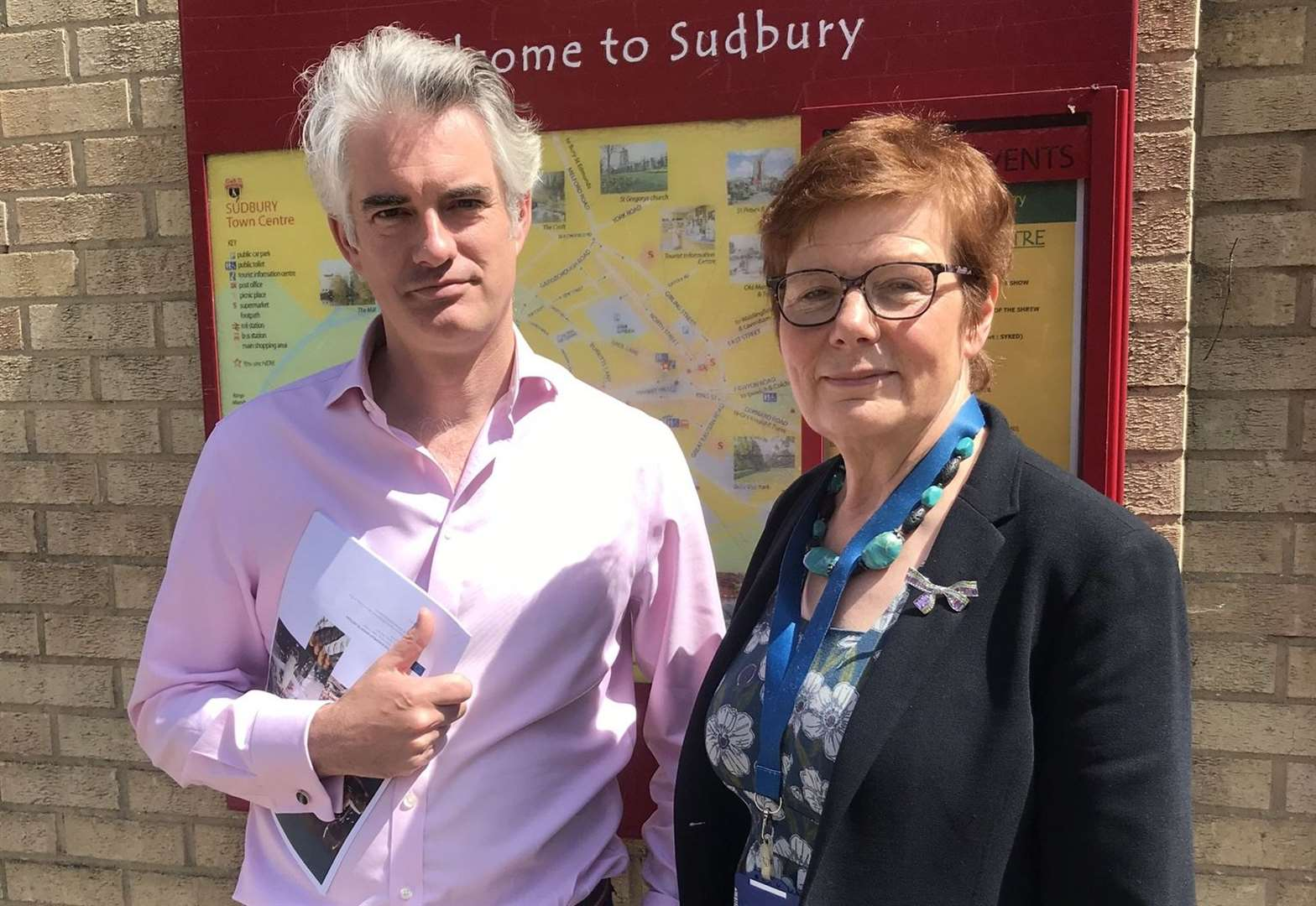 Bus to and from Hadleigh saved after period of uncertainty due to subsidy cuts