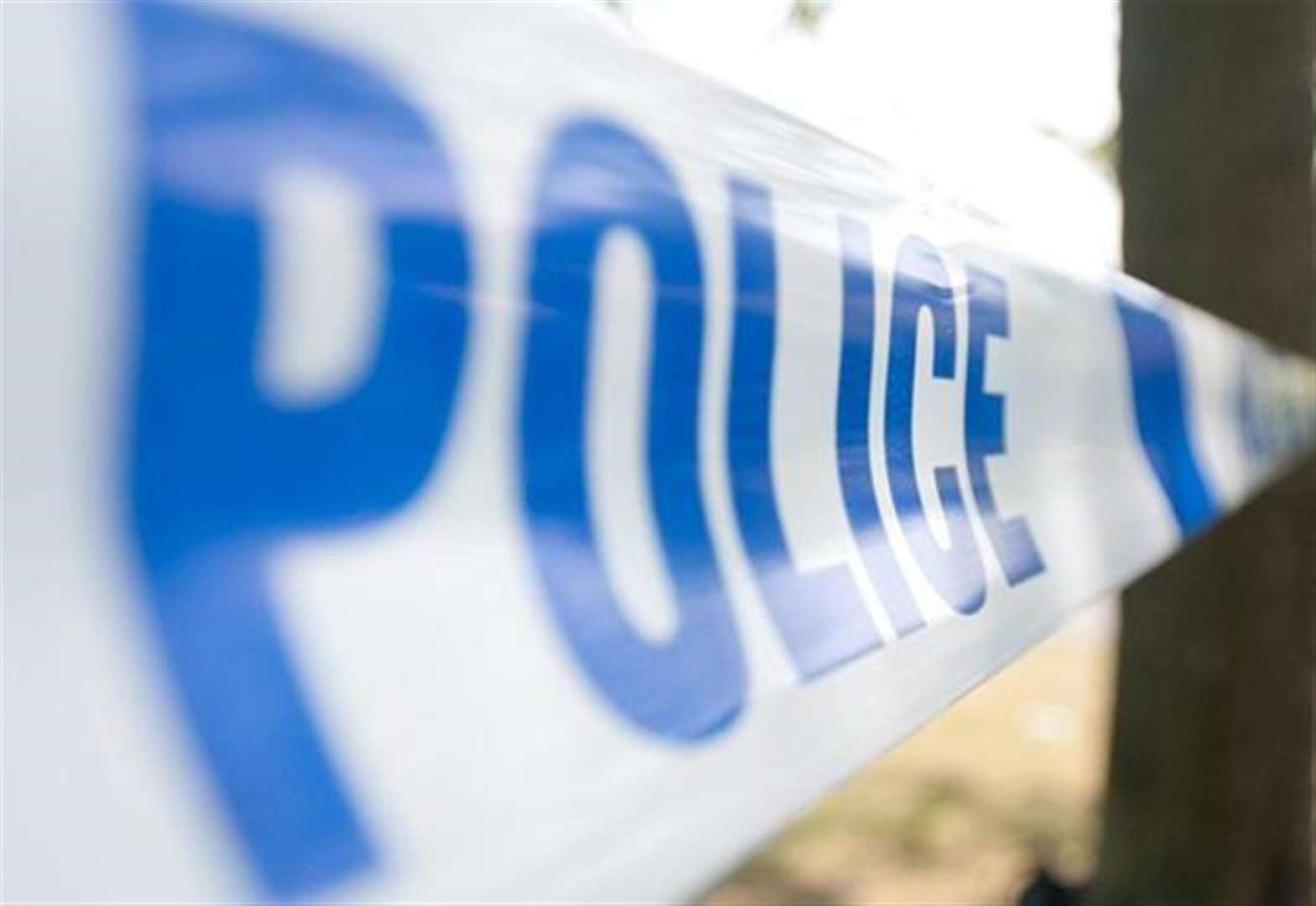 Man impersonates police officer in attempted burglary in Lavenham