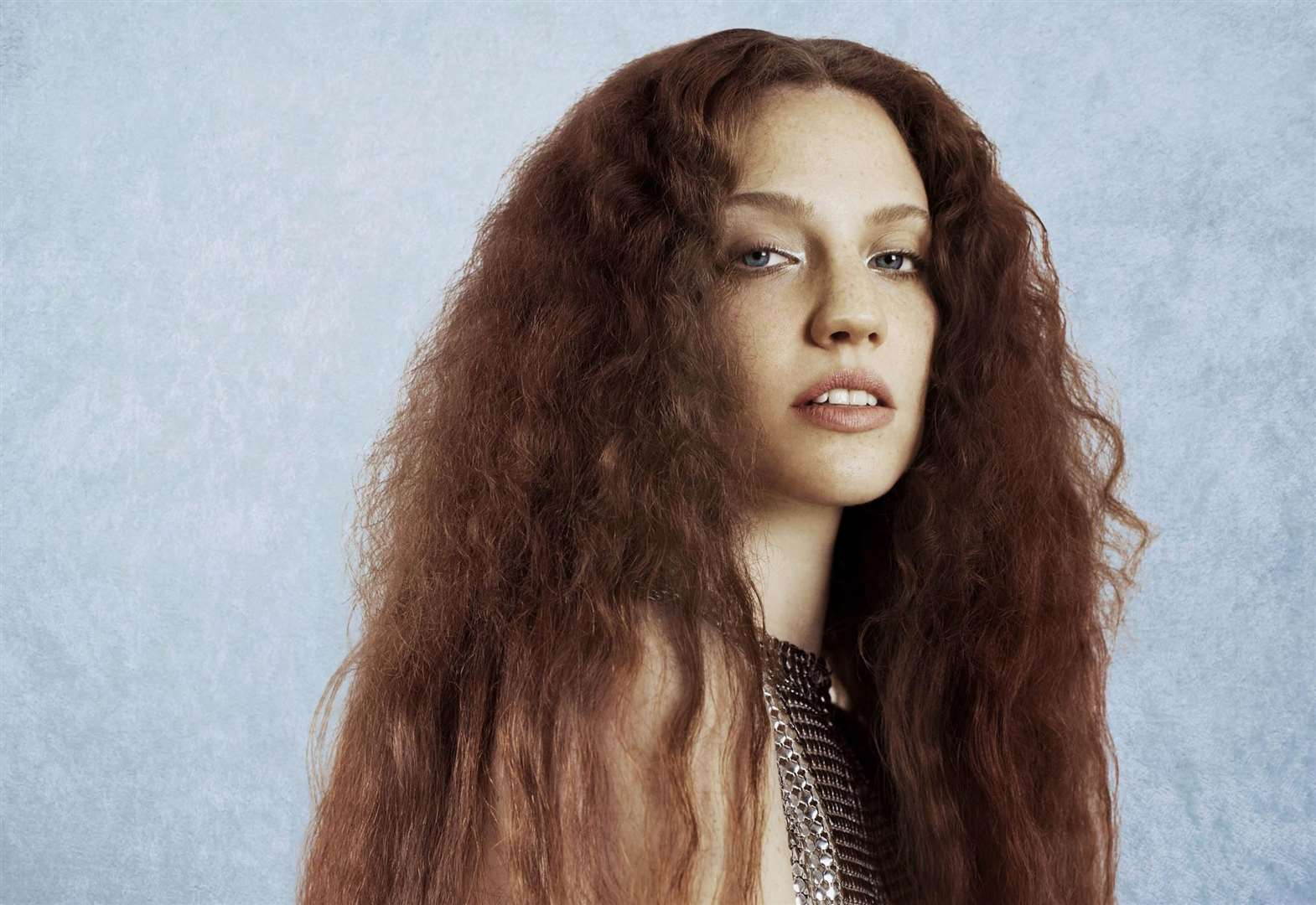 Jess Glynne to take stage in 2019 at Thetford Forest gig