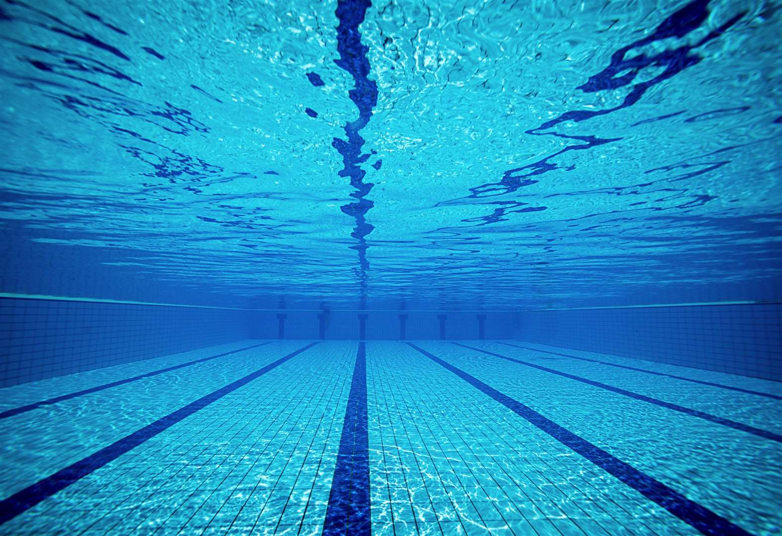 Plans submitted to build second swimming pool in Hadleigh