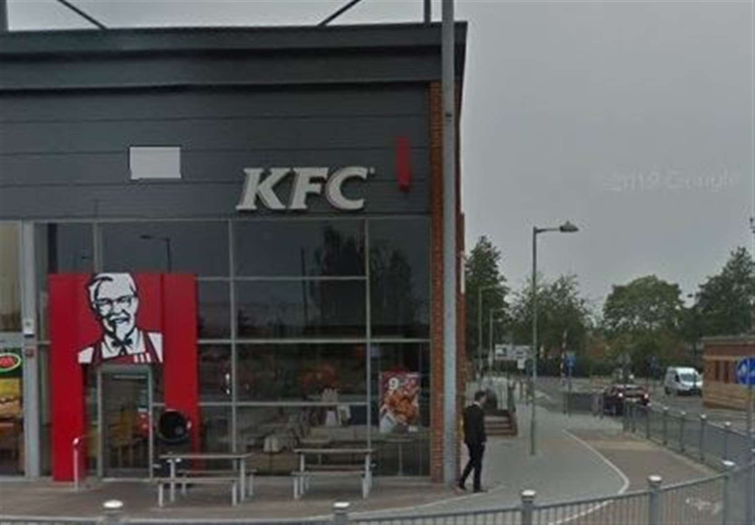 KFC targets new outlets in Bury St Edmunds, Mildenhall, Thetford and Stowmarket
