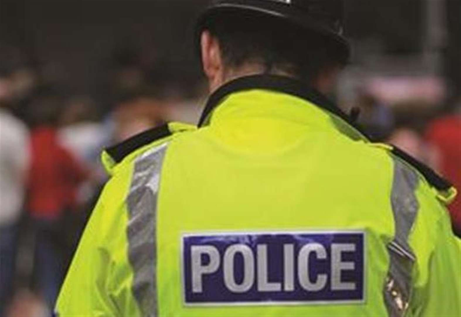 Plans to cut PCSOs in Suffolk by half set to go ahead