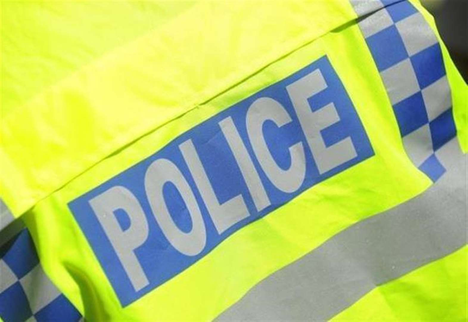 Motorcyclist dies after colliding with fence on Soham bypass