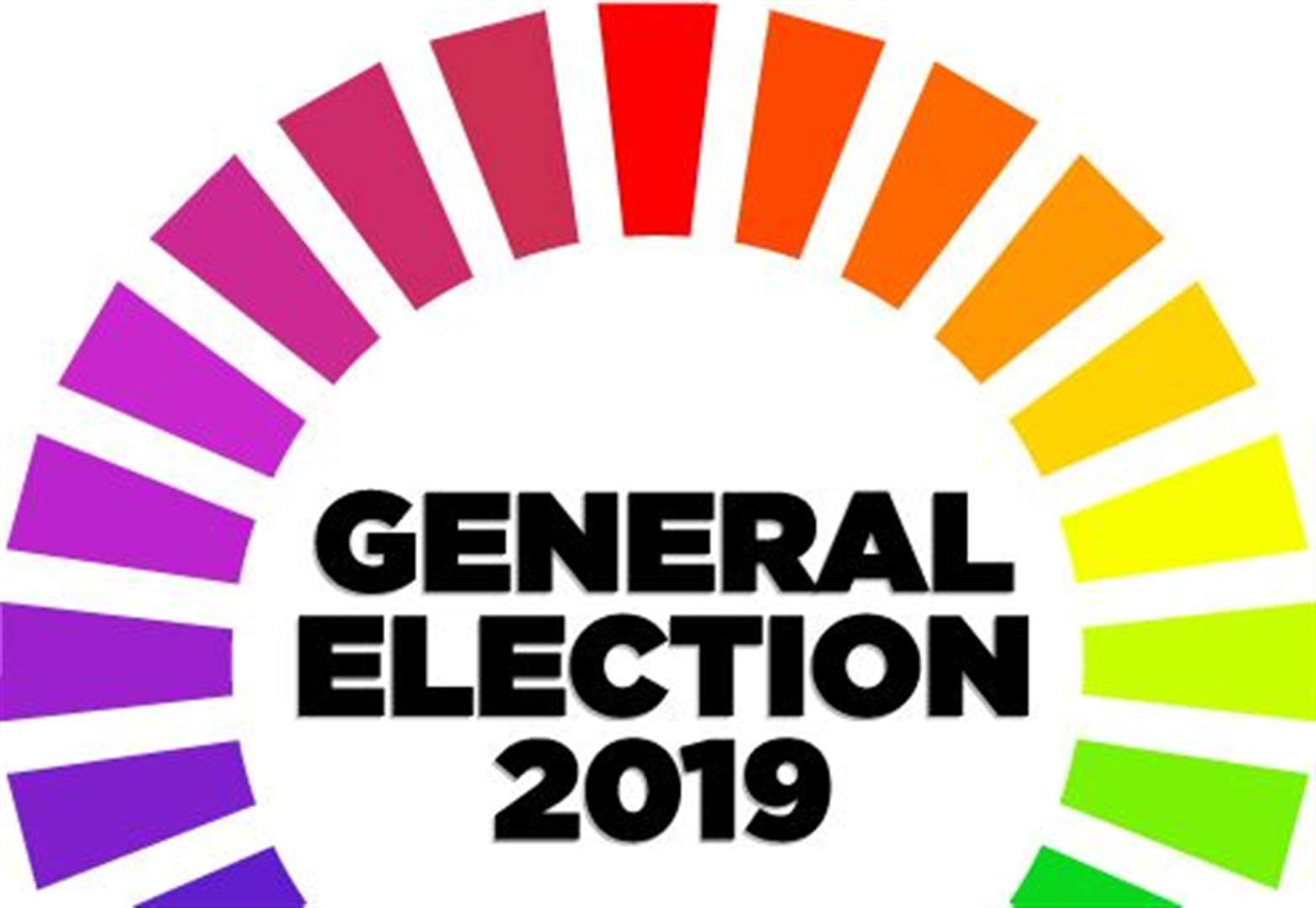 AMENDMENT TO DATE: A hustings is being held in Haverhill for the general election