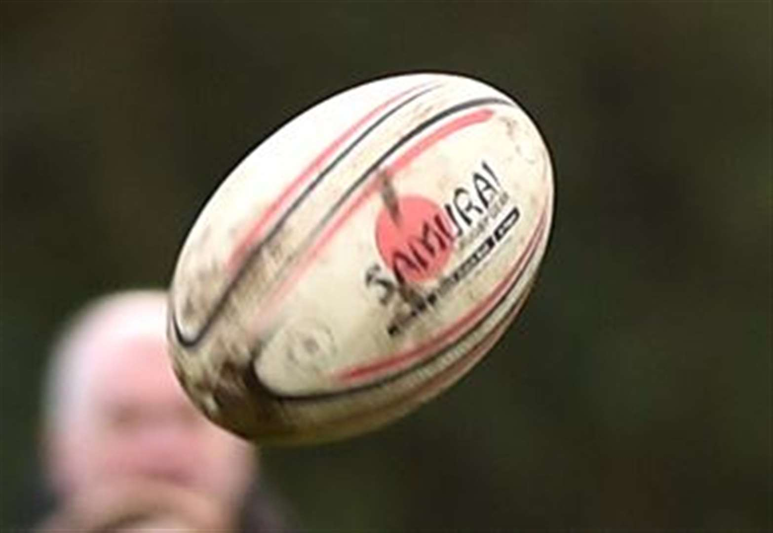 Rugby and hockey leagues suspended