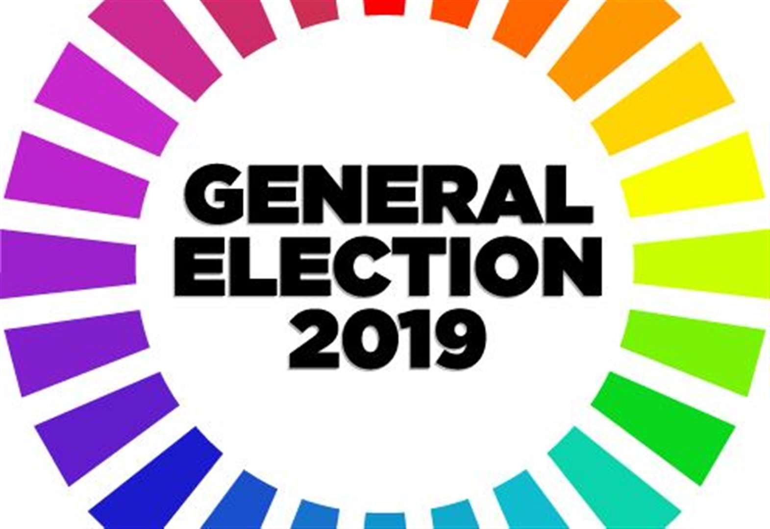 General Election: Official candidates announced for Bury St Edmunds, West Suffolk, South Suffolk, Central Suffolk and North Ipswich and South West Norfolk