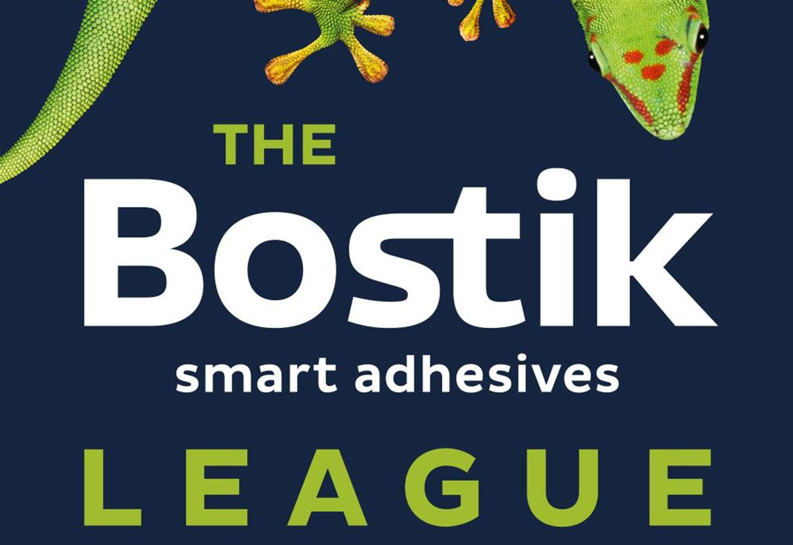 BOSTIK LEAGUE: Groves re-signs for Soham