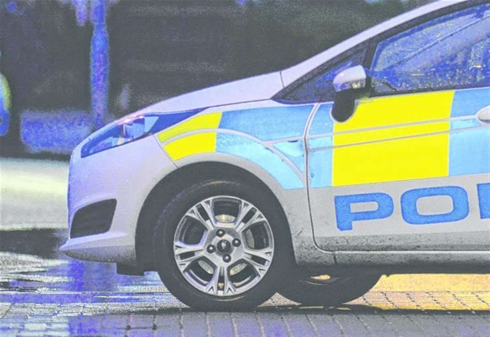 Thetford: Man, 36, charged with three counts of burglary and possession of drugs