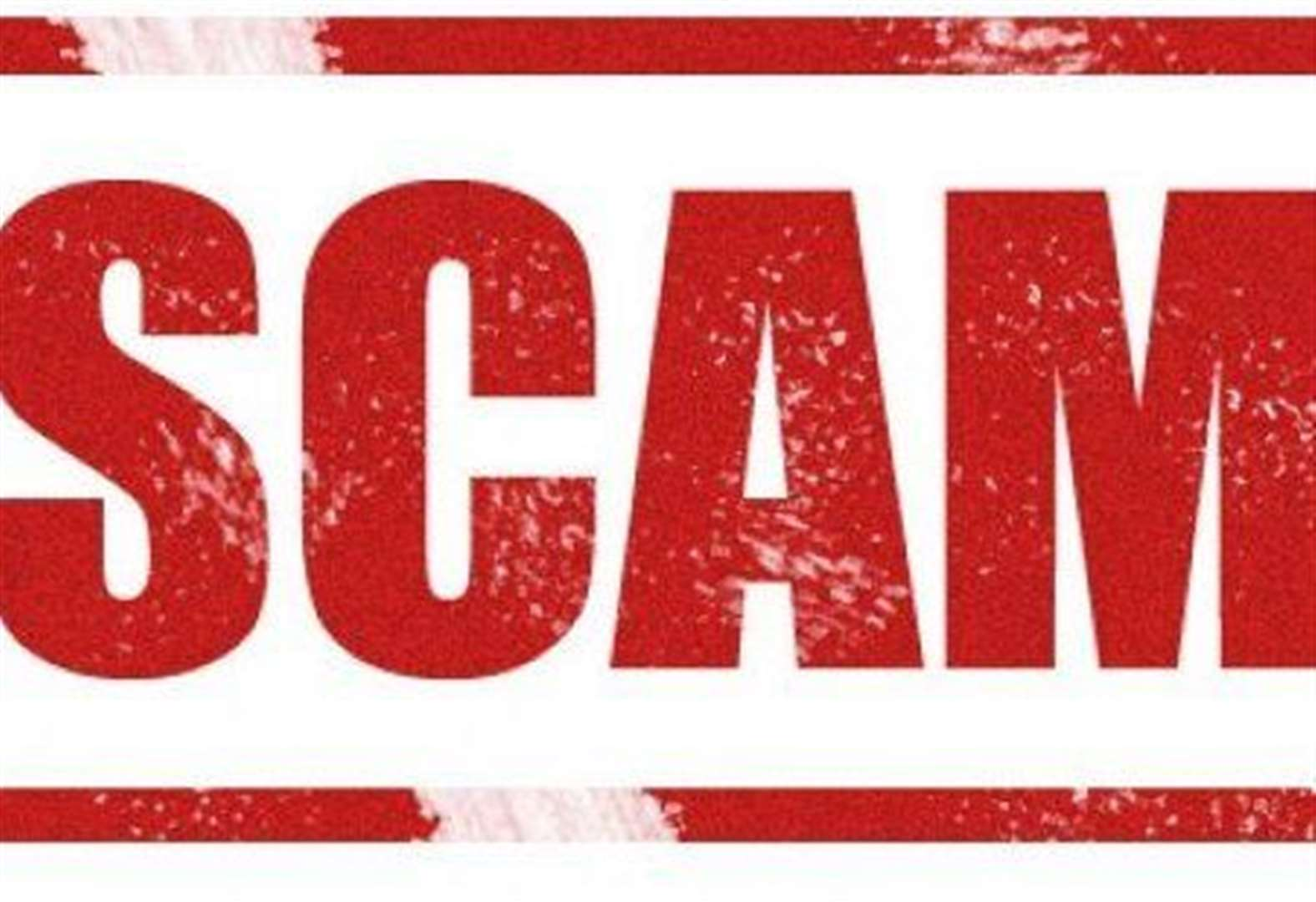 Long Melford resident issues warning after identifying lottery scam in post