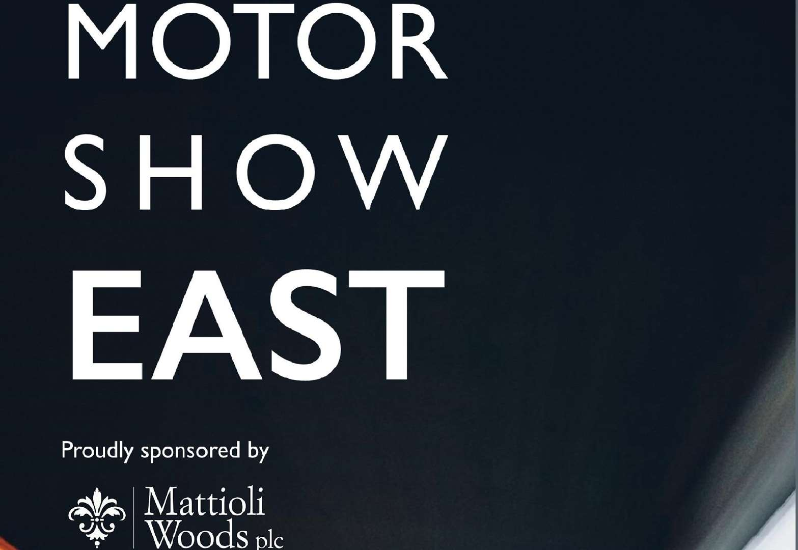 Celebration of everything automotive at Motor Show EAST