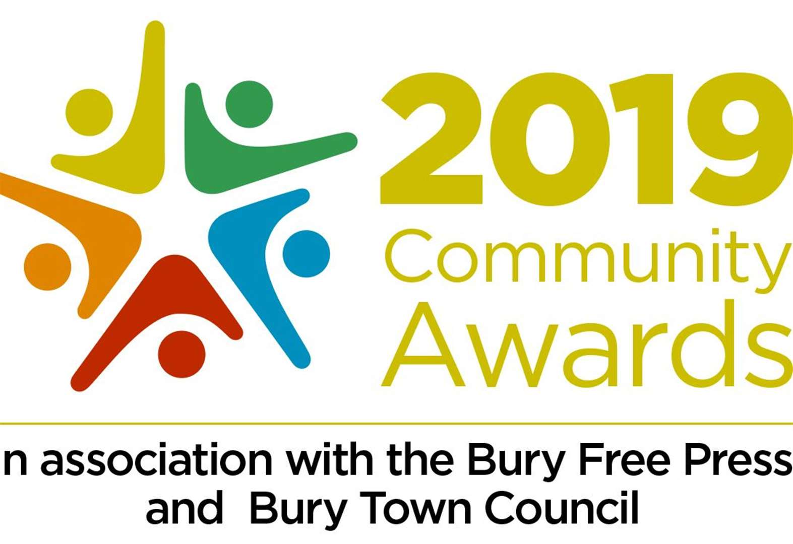 Community Awards: Have you cast your vote?