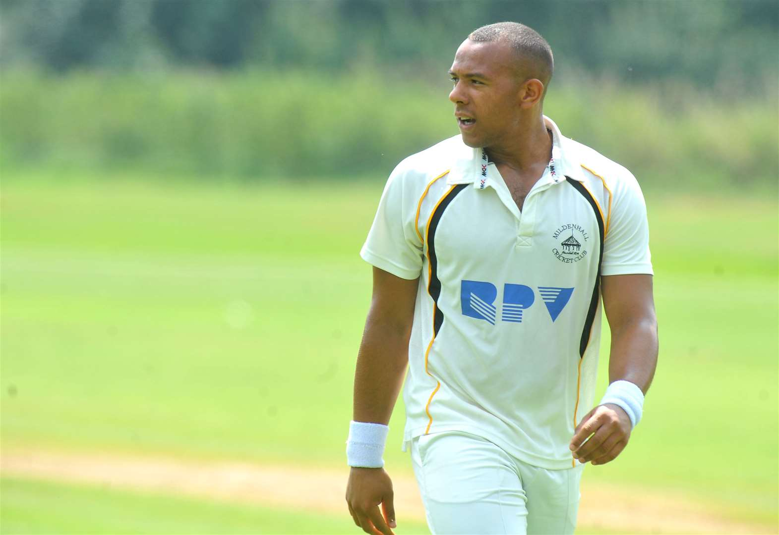 Tymal Mills and Tom Westley in first-ever The Hundred draft