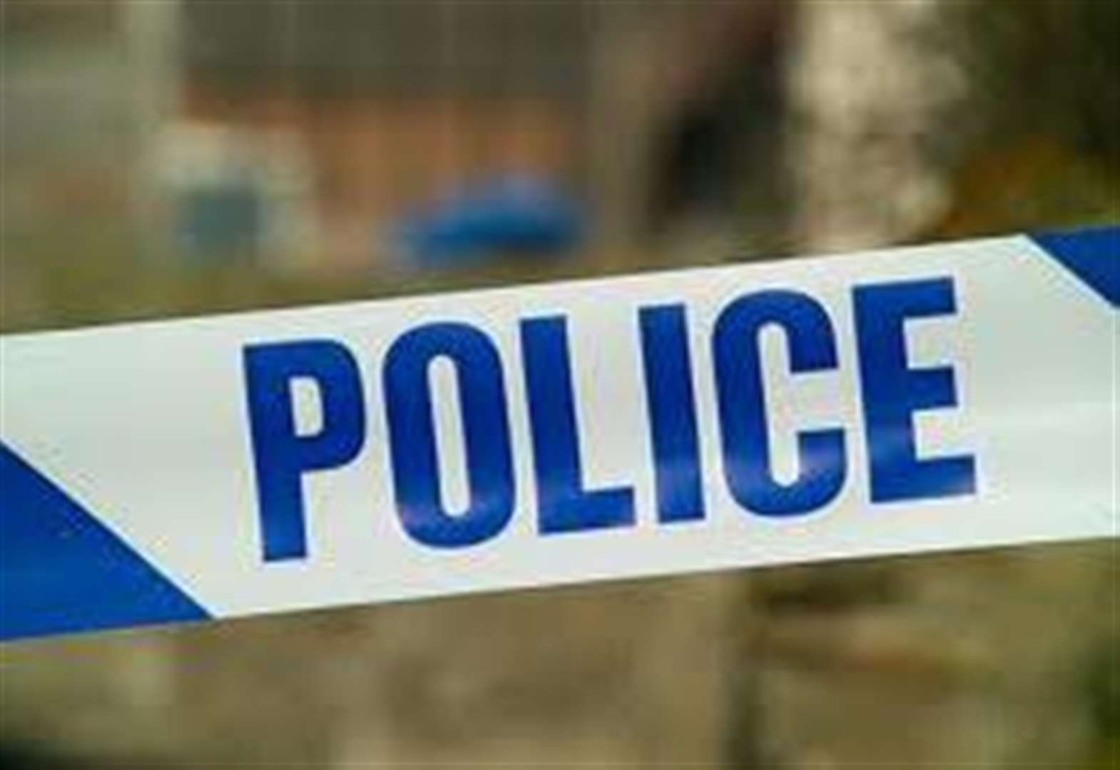 Vehicles targeted in Stowmarket attacks
