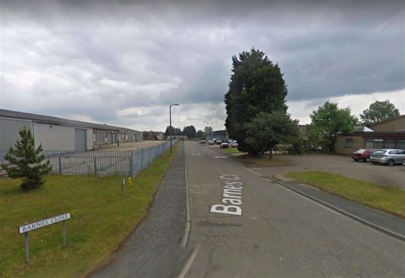Controversial pet crematorium plans cancelled