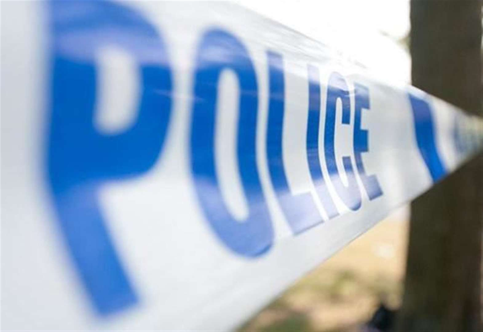 Cash, bank cards and documents taken in Thetford burglary