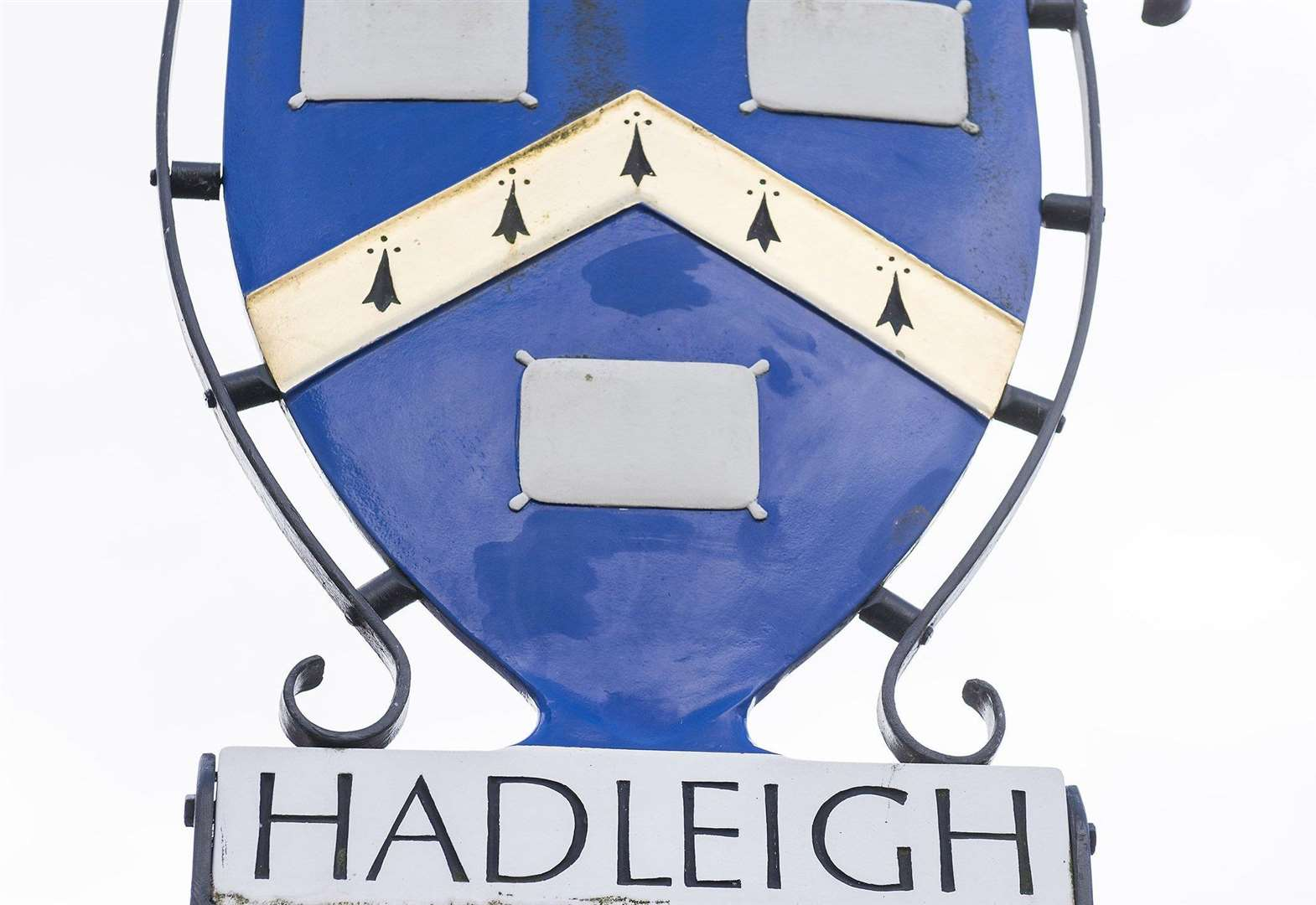 Hadleigh in limbo over uncertain future of community bus service