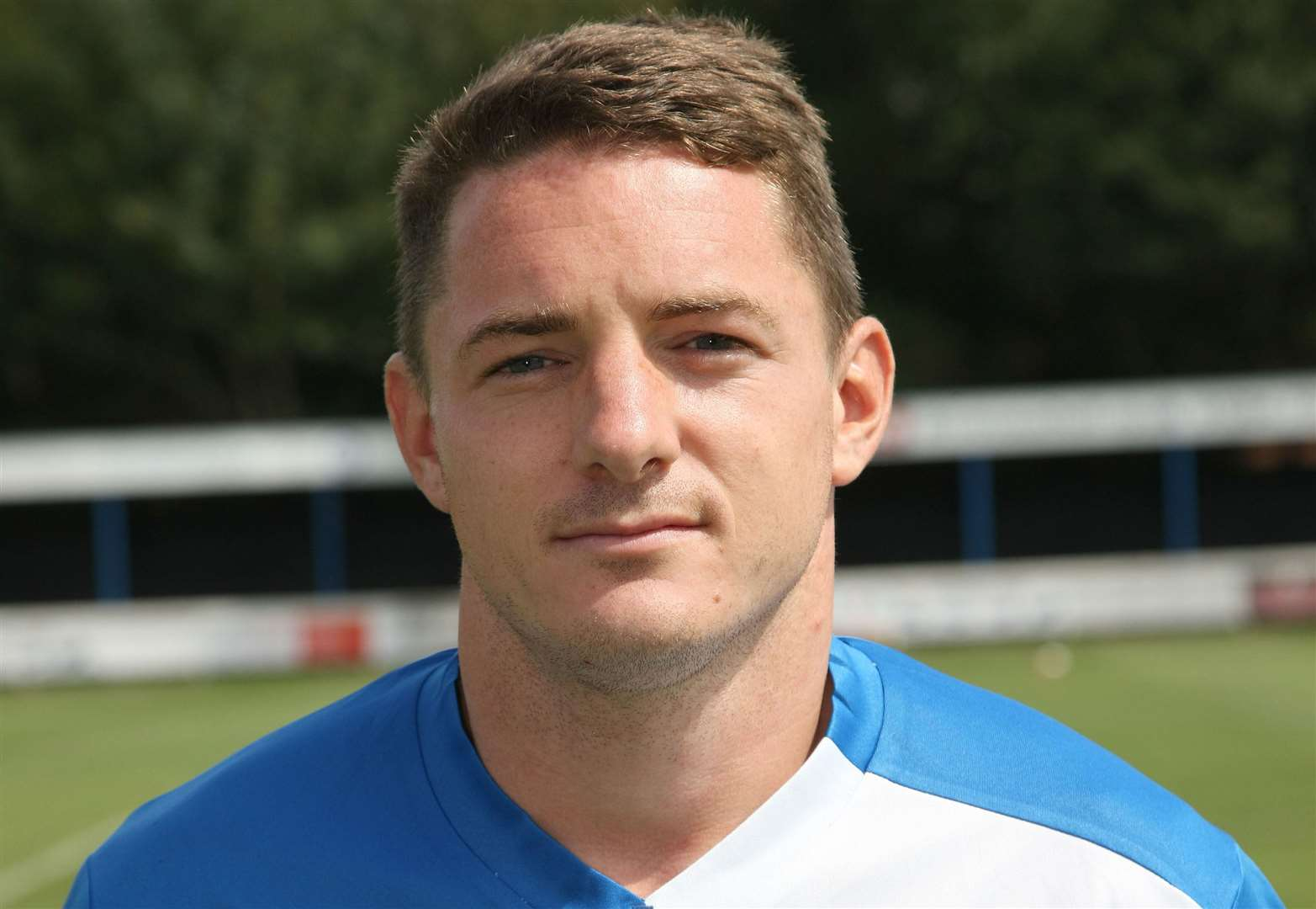 Hughes' fly-by helps Bury Town to bag another three points