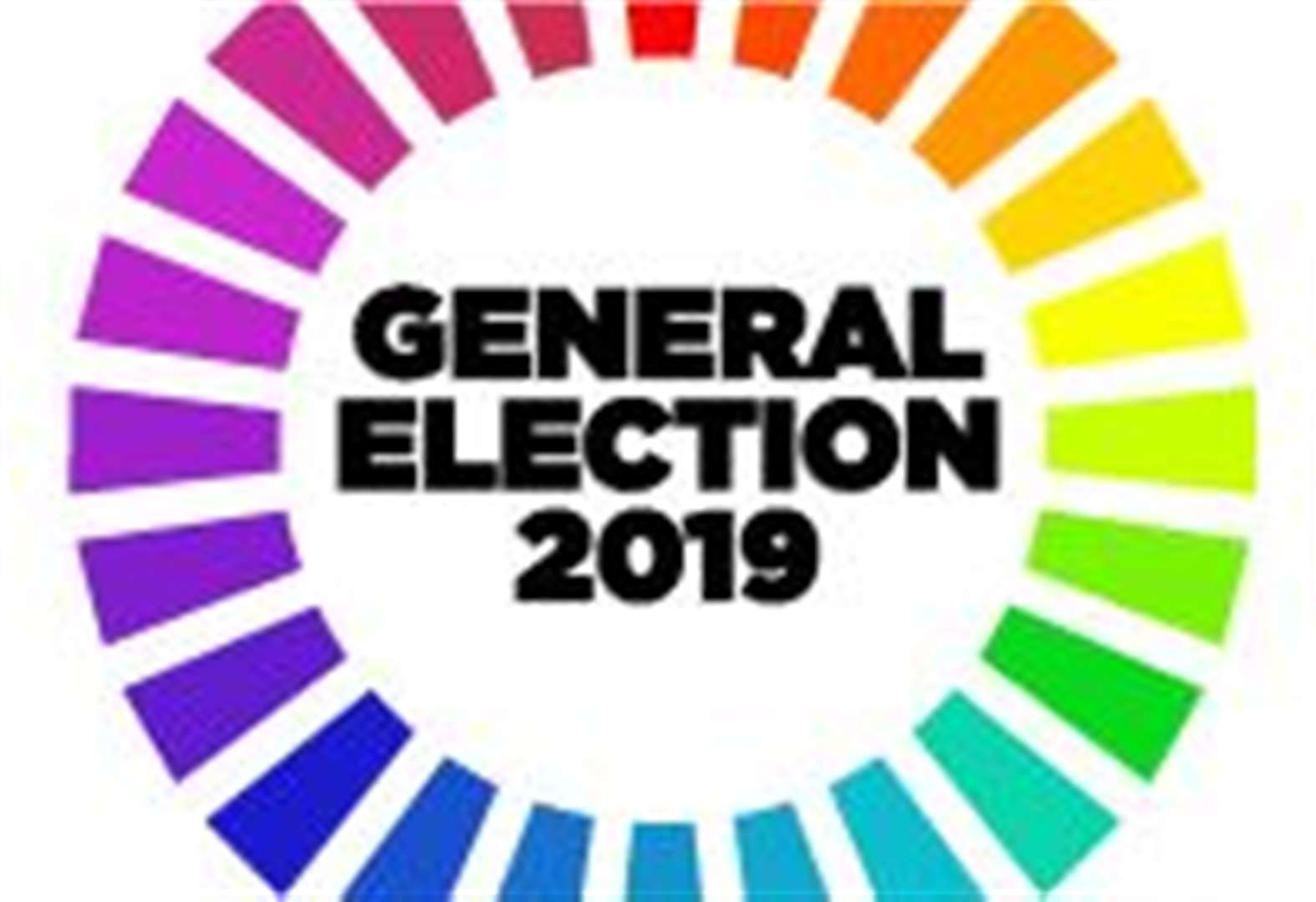 General Election 2019: Campaigns launched as December 12 looms