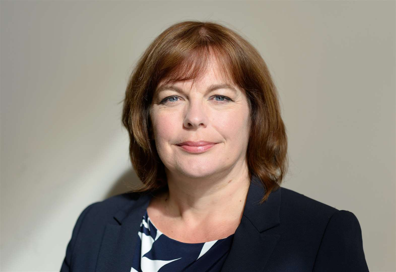 Senior British Chamber role confirmed for Sarah