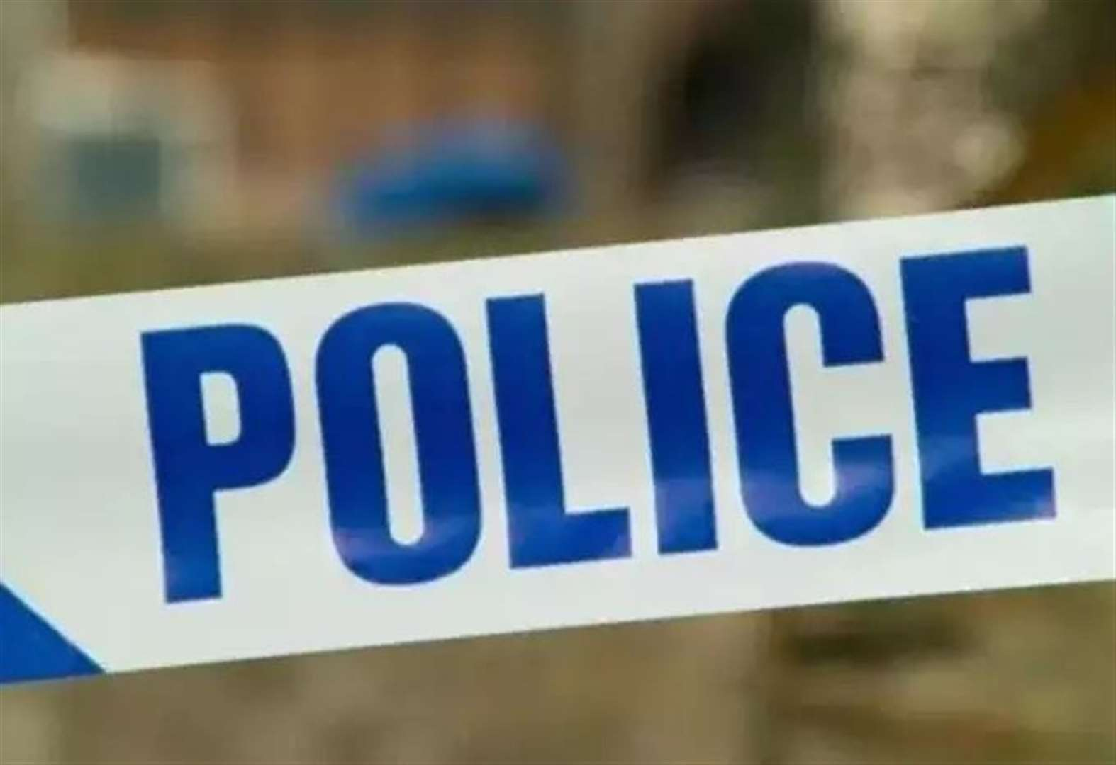 Appeal after man suffers head injury in Sudbury assault