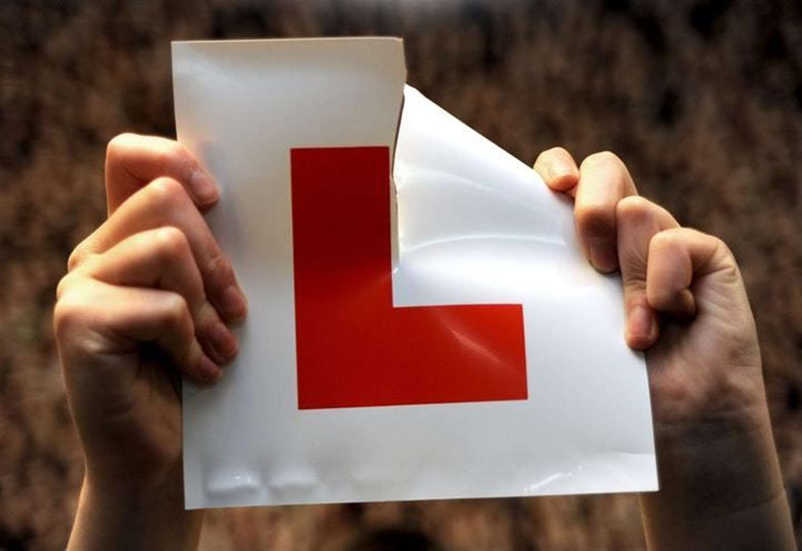 Data shows how hard it is to pass a driving test in Bury St Edmunds