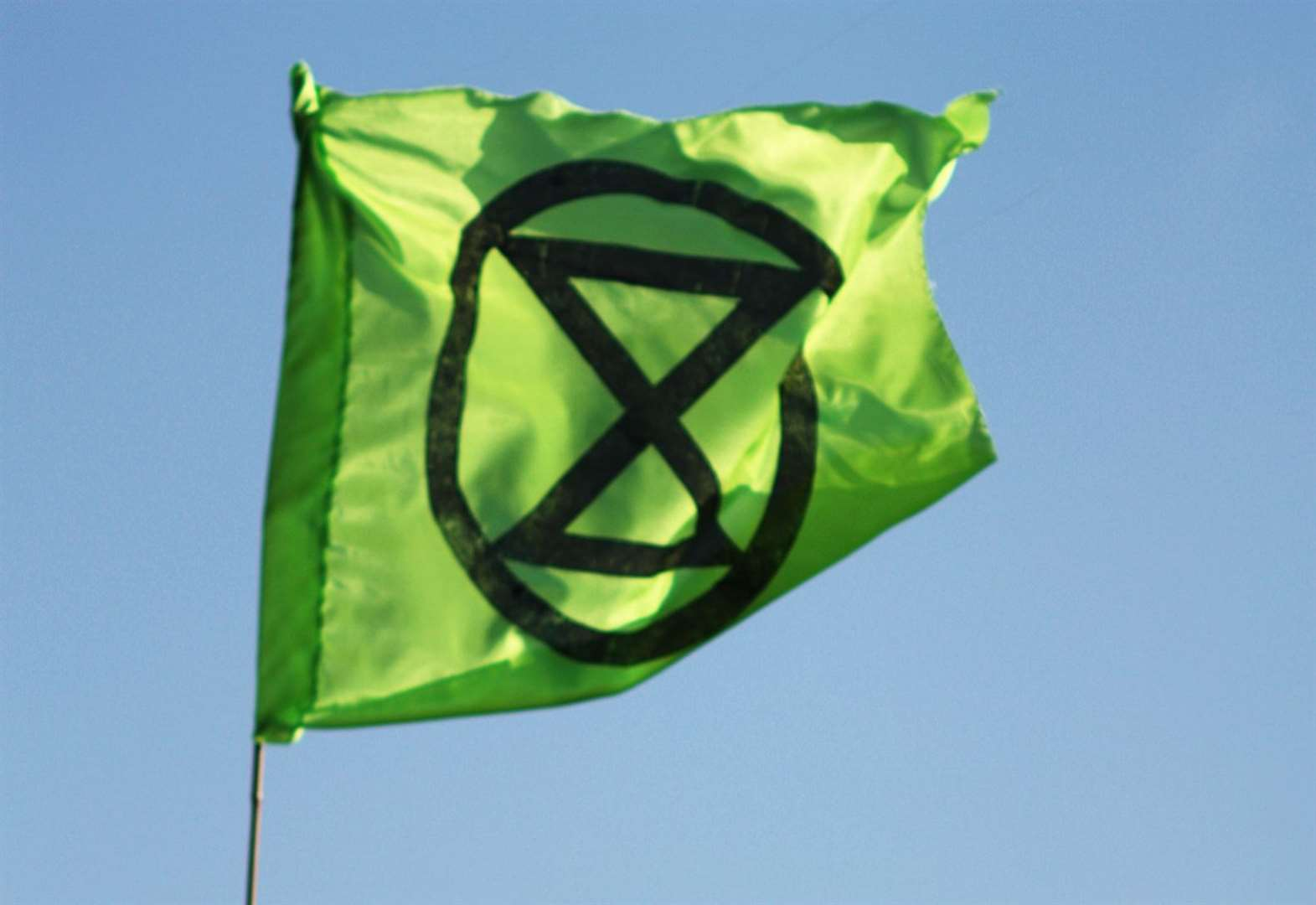 Bury St Edmunds man among 69 people charged over Extinction Rebellion protests
