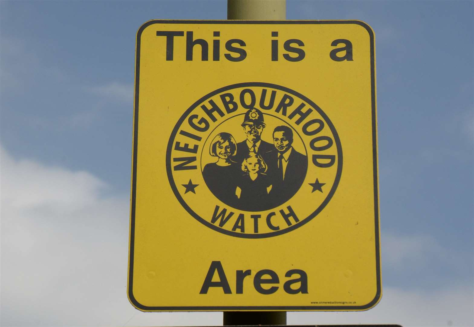 Thefts prompt proposals to set up Neighbourhood Watch scheme in Long Melford