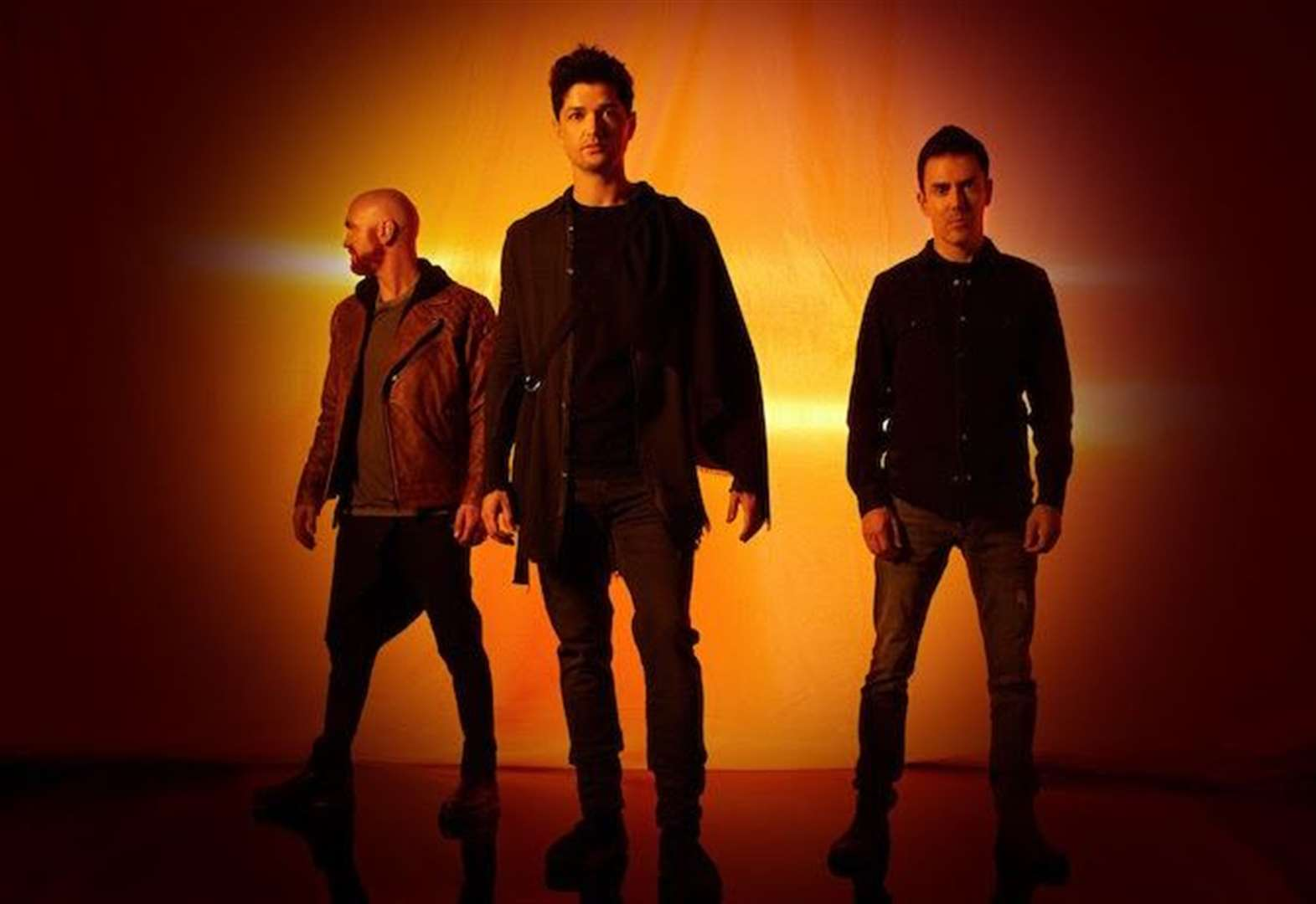 The Script set to headline Newmarket Nights in June
