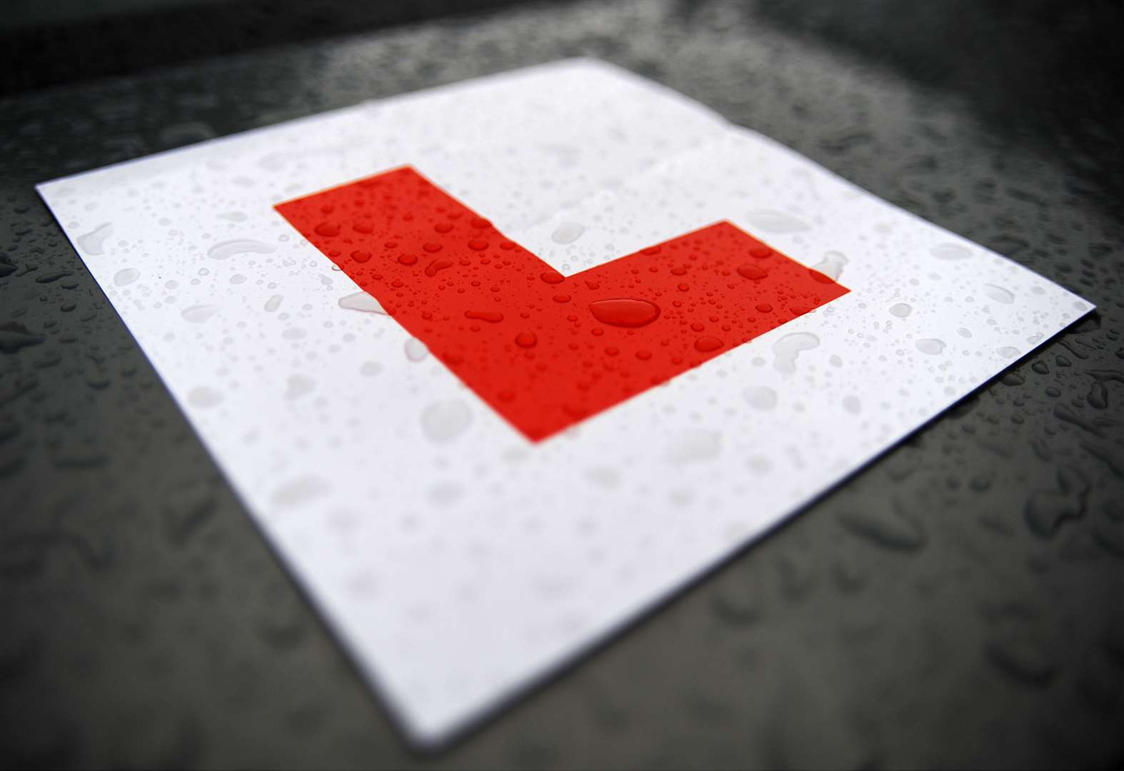 How hard is it to pass your driving test at Bury St Edmunds test centre?