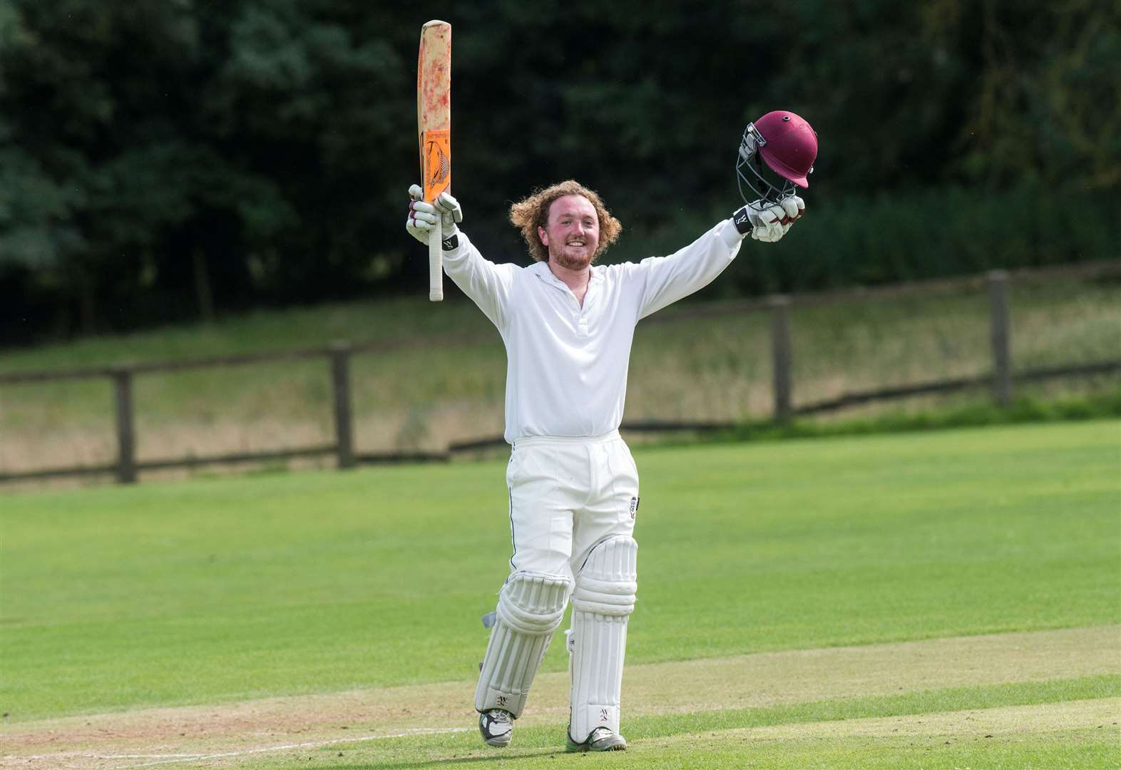 Thirds' winning form returns as promotion chances rise