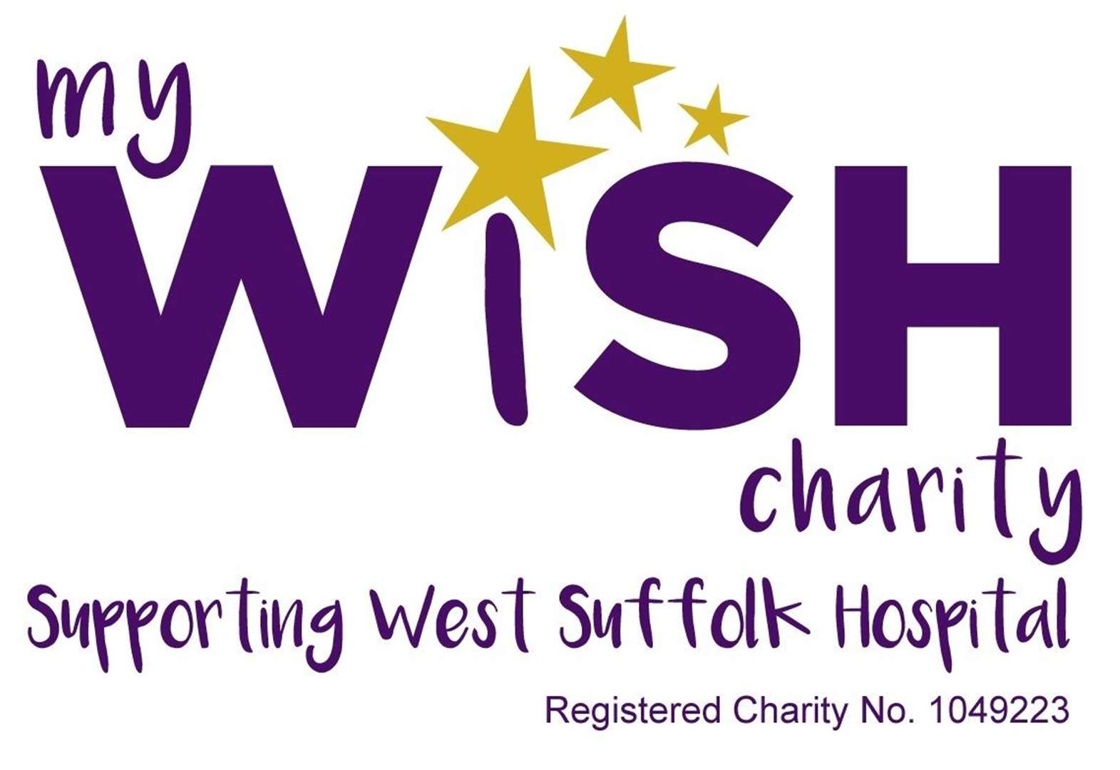 Sponsorship and raffle prizes appeal for salon's charity ball in aid of West Suffolk Hospital