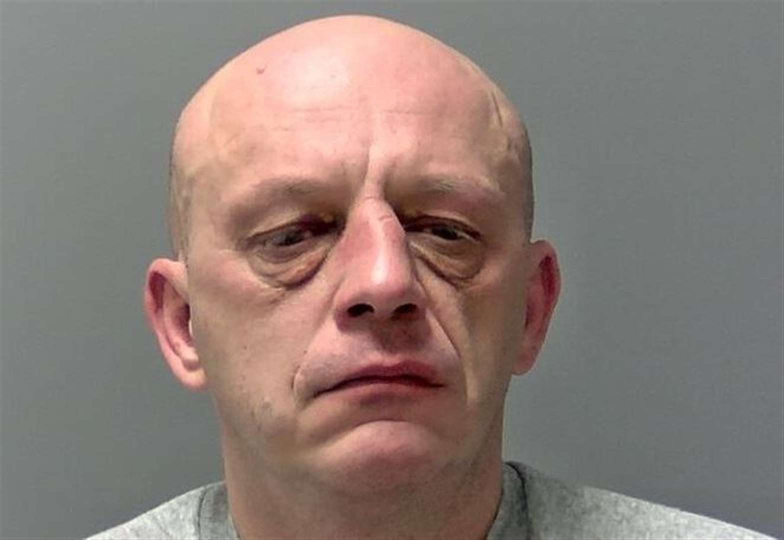 VIDEO: Thetford drink-driver jailed for travelling the wrong way on the A14