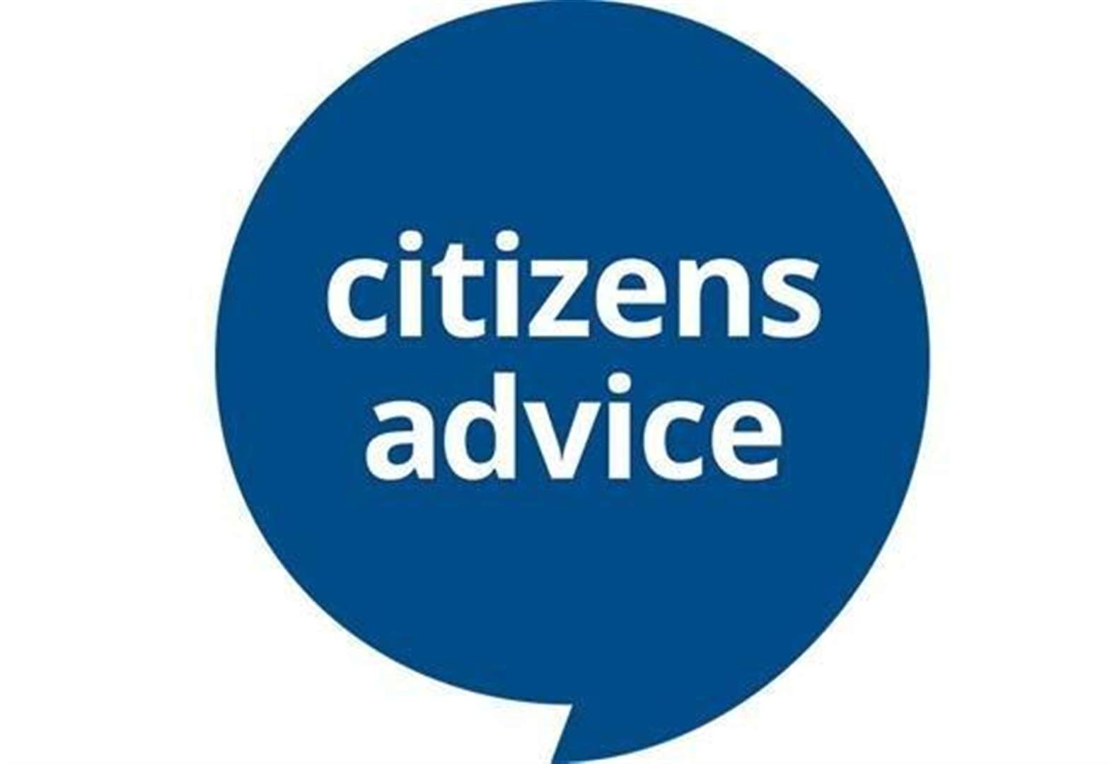 Sudbury Citizens Advice service welcomes proposals to delay budget cuts