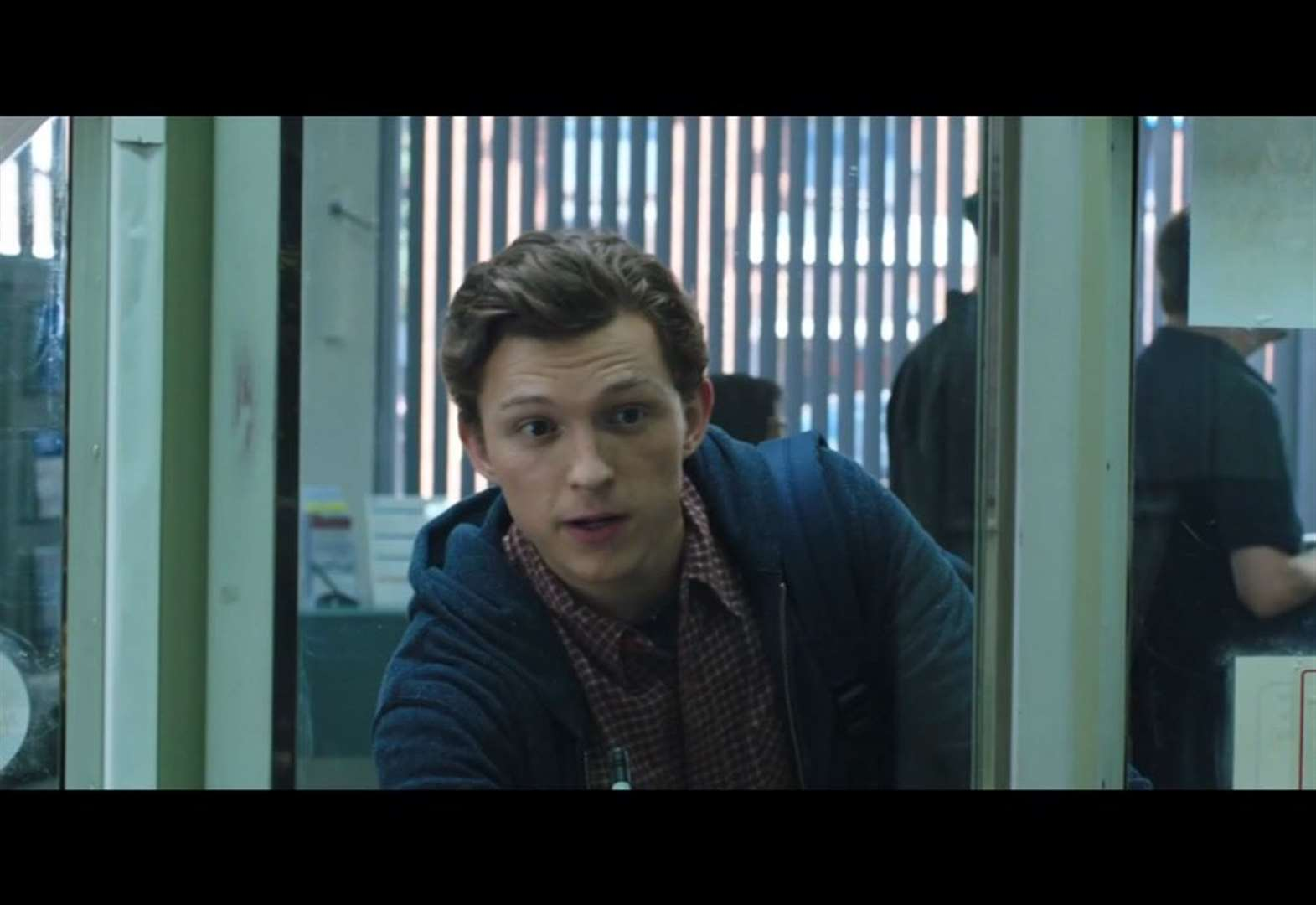 Spiderman: Far From Home tops new film rental list