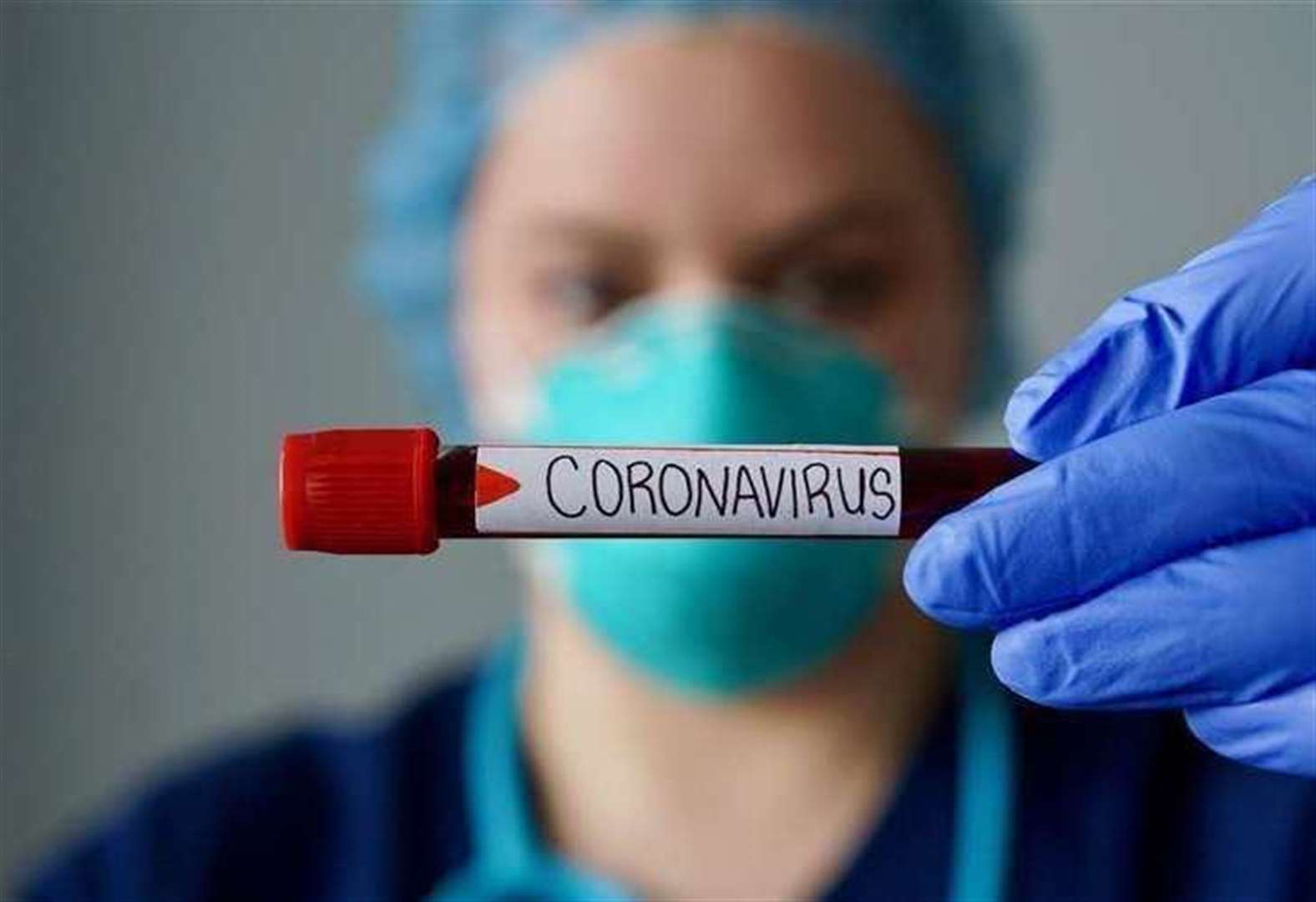 Coronavirus: Number of confirmed cases across Suffolk now stands at 42