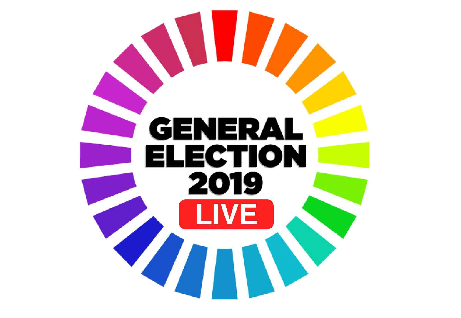 General Election 2019: Live coverage for Bury St Edmunds, West Suffolk and surrounding constituencies