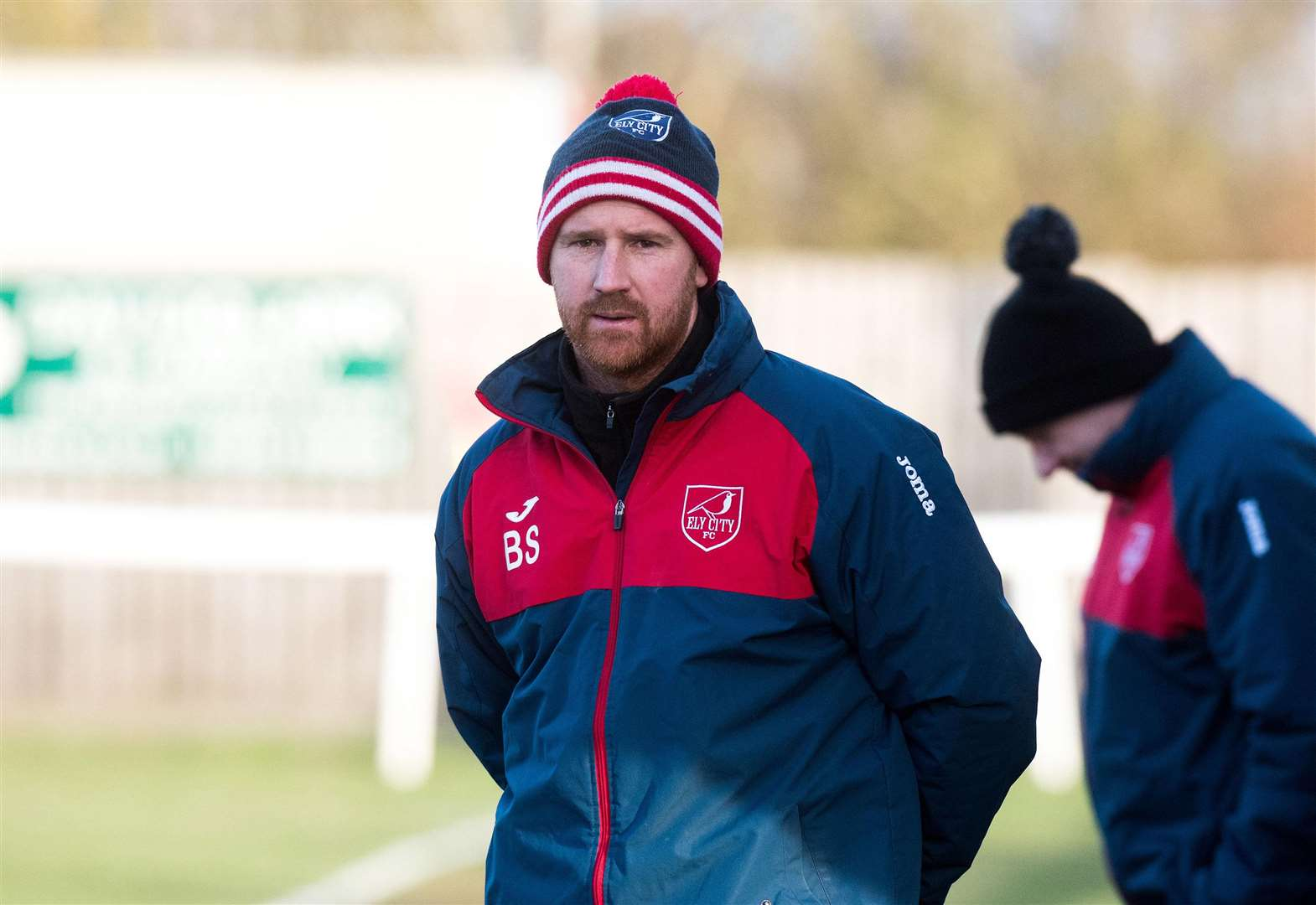 'Robins entering biggest period of the season' Stone