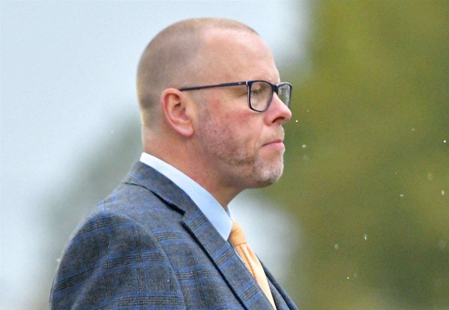 ISTHMIAN LEAGUE: Morsley calls for season to be scrapped ahead of league chiefs' meeting