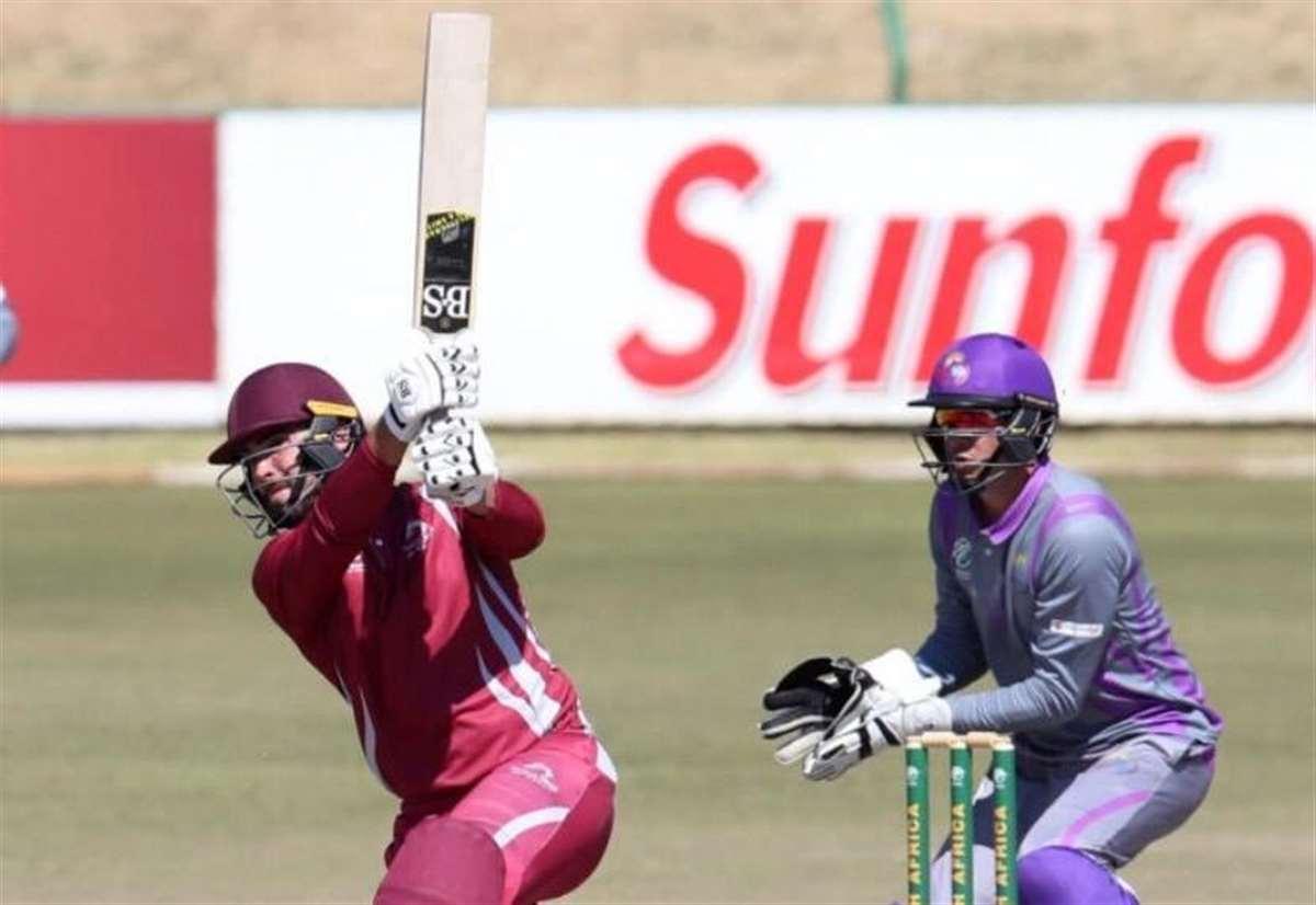 batsman 490 within 50 overs